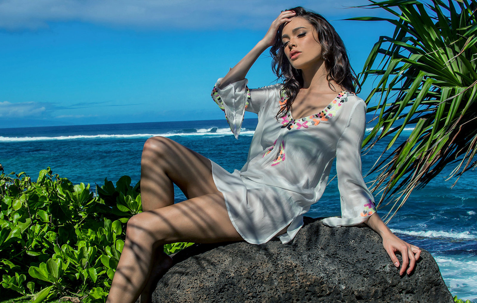 Oahu photographers | Honolulu  photographers |  Waikiki photographers