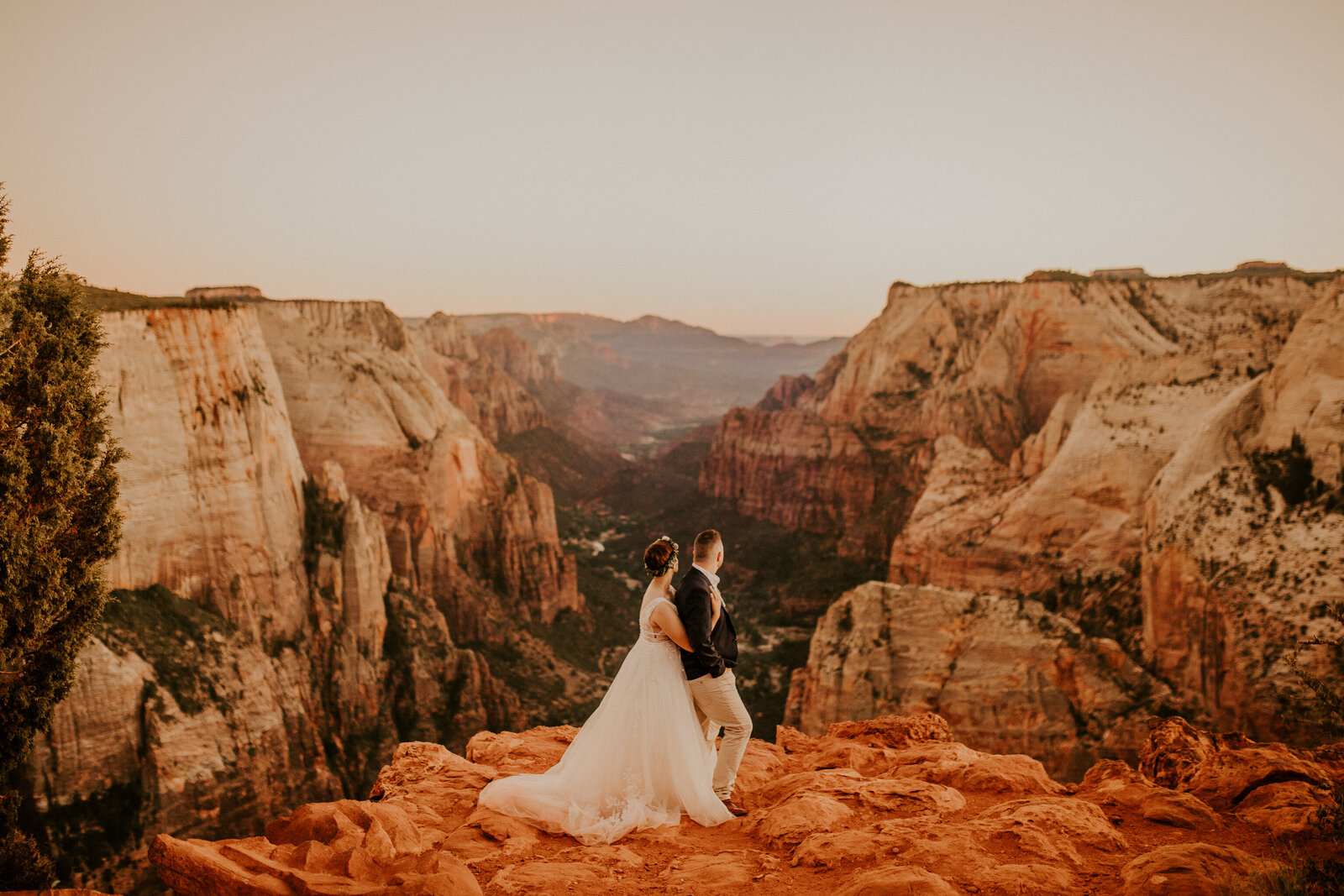 zion-national-park-utah-elopement-allison-slater-photography13