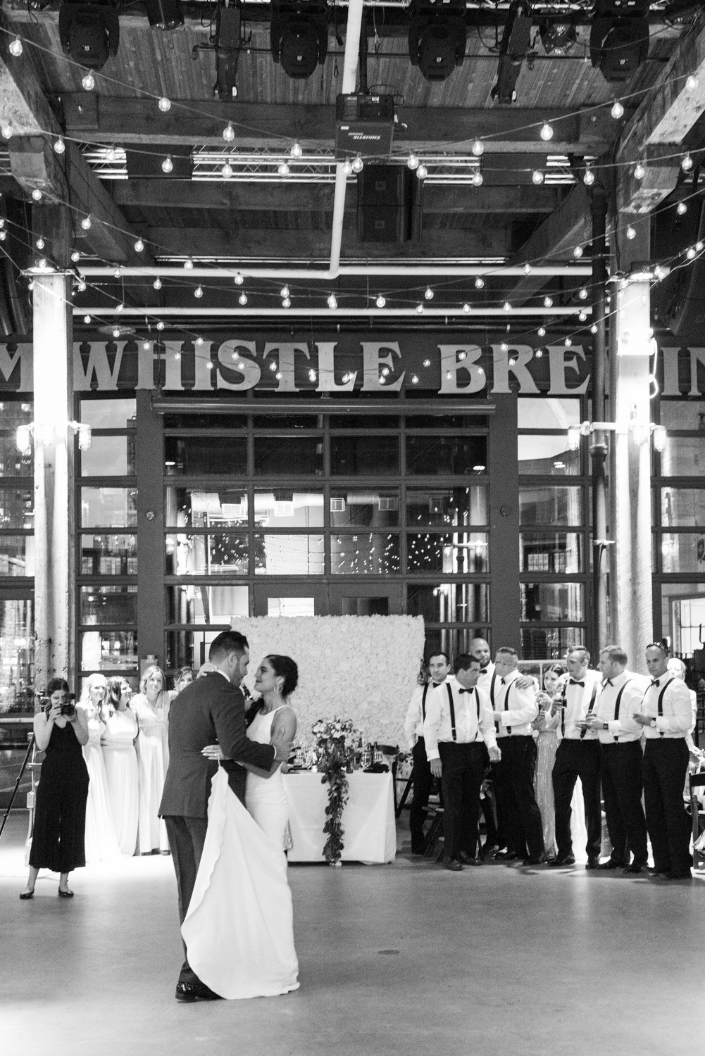 Steam Whistle Wedding-1-2