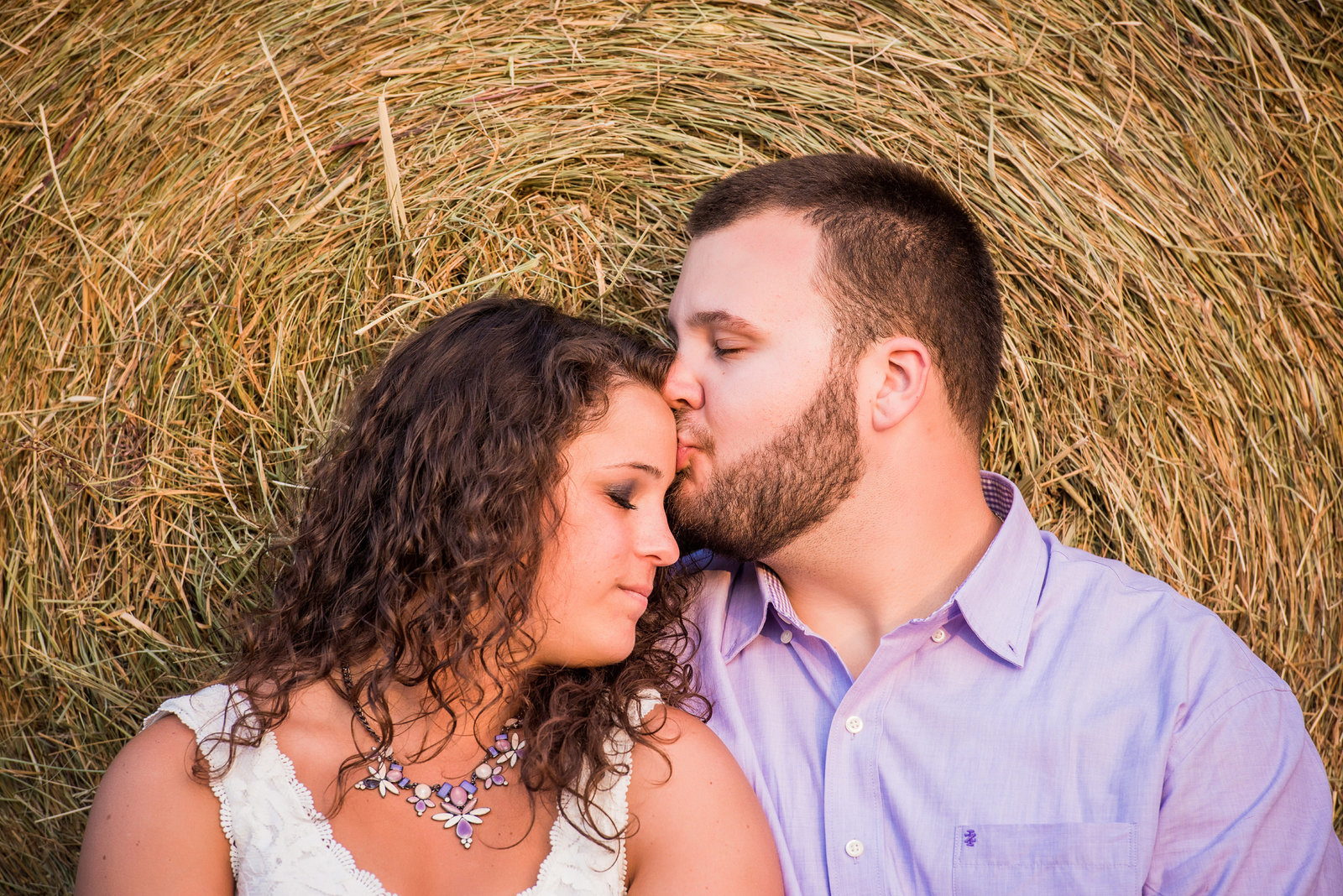 NJ_Rustic_Engagement_Photography162
