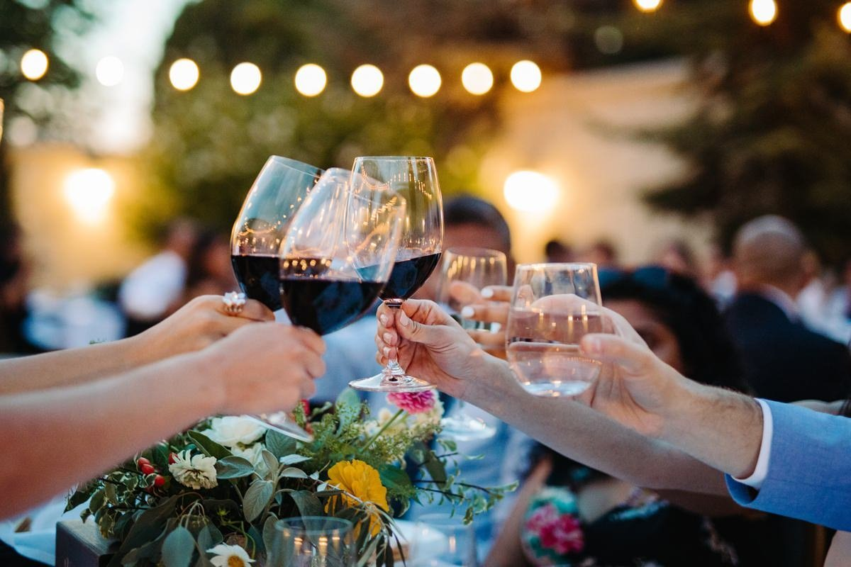 terra-blanca-winery-wedding-washington-seattle-cameron-zegers-0003