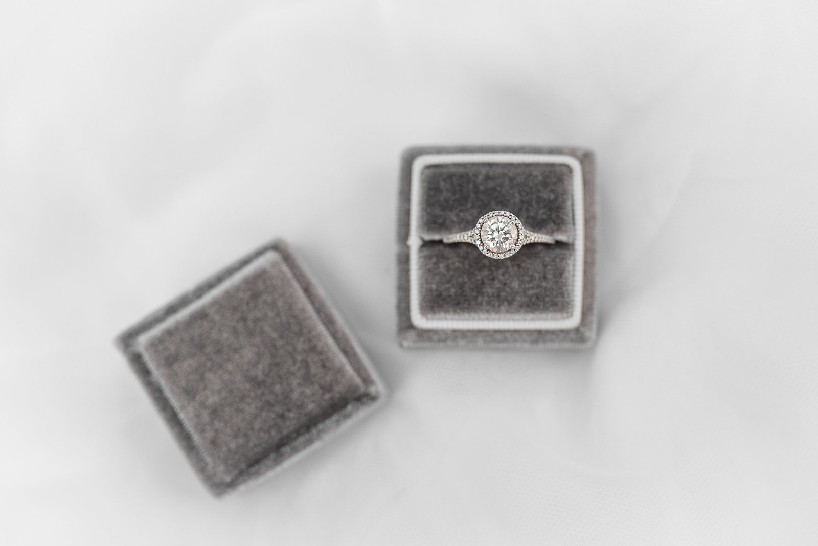 Engagement Rings_0029