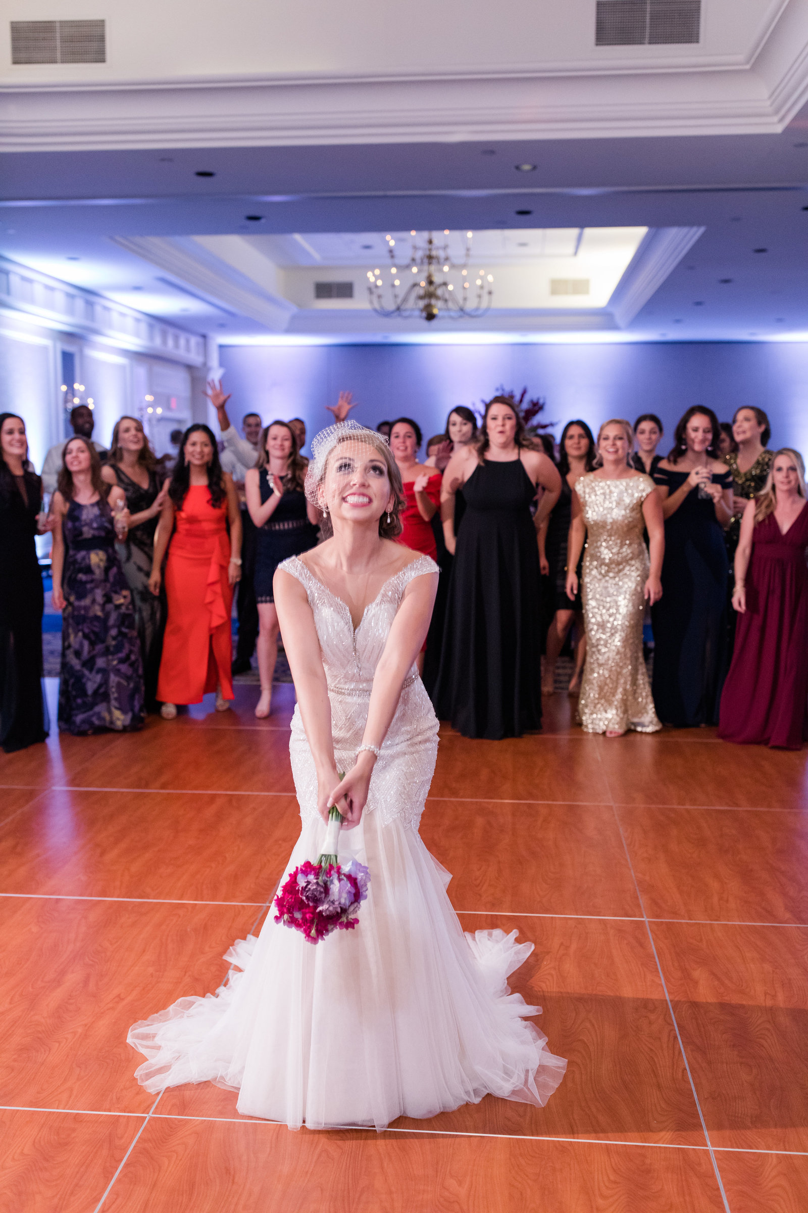 Jennifer B Photography-Adam & Tori's Wedding-JB Favorites-2018-0542