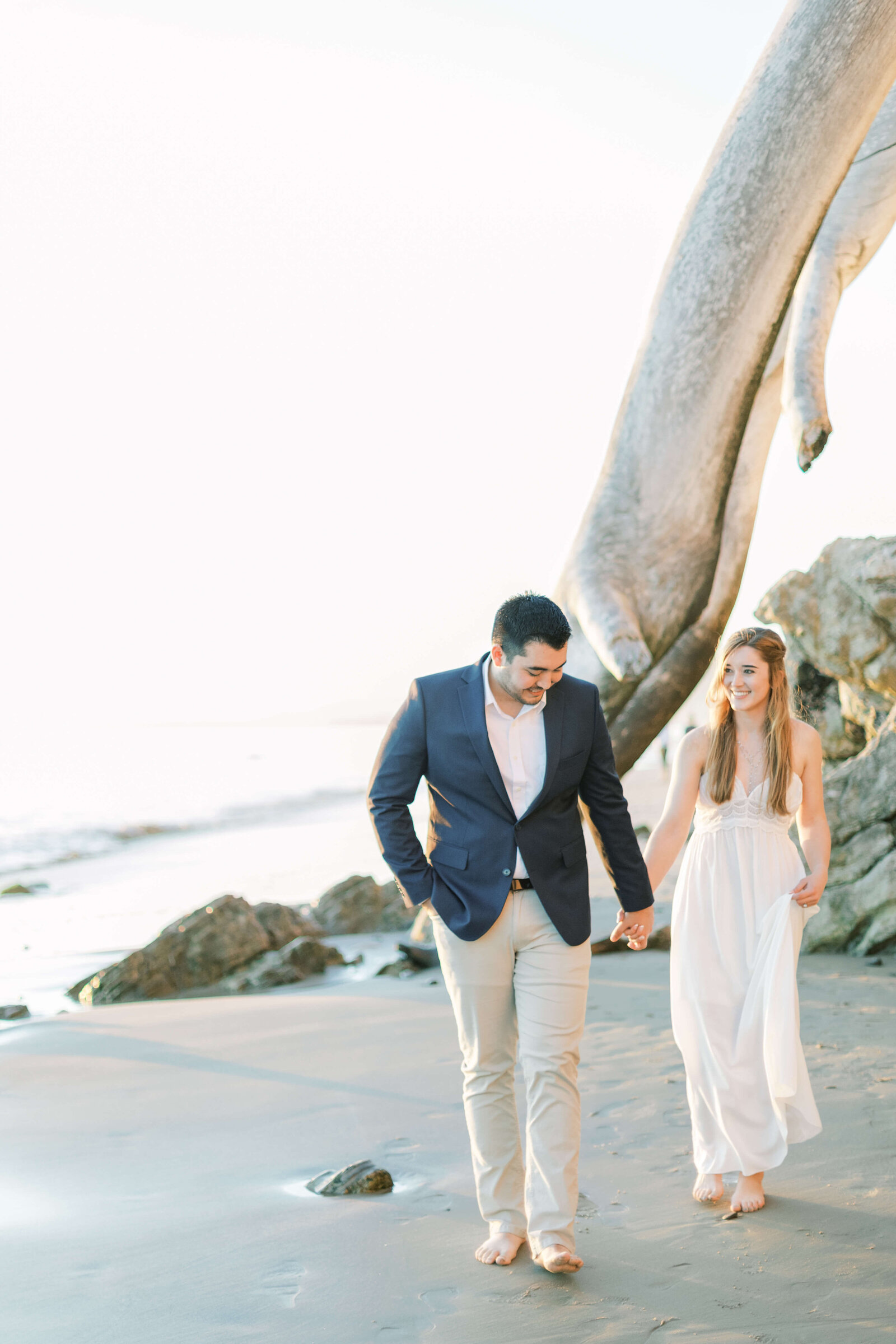 Jocelyn & Spencer_Santa Barbara Photographers_0016