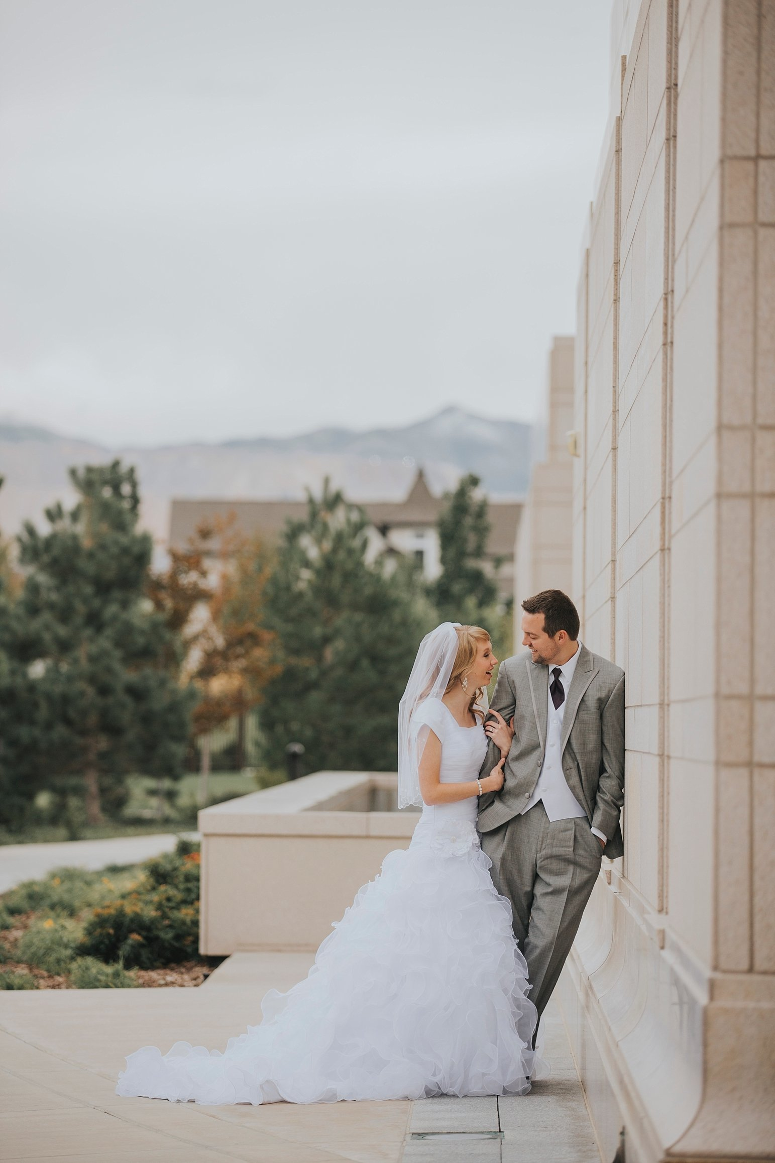 Salt Lake City Utah Wedding Portrait Photographer Wish Photography_0518