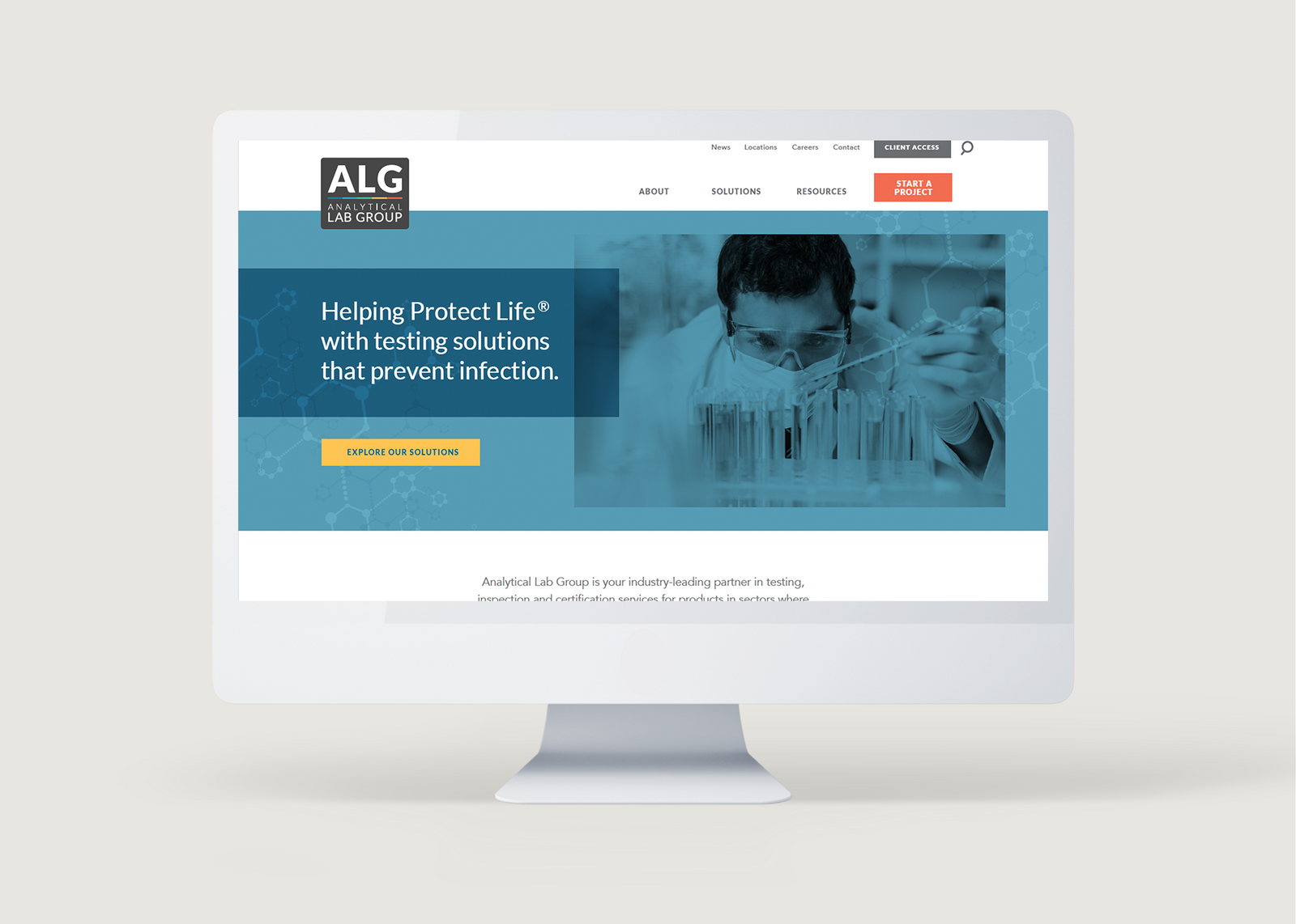 ash-Design-Web-Design-Gallery_Web-Design-Analytical-Lab-Group-1