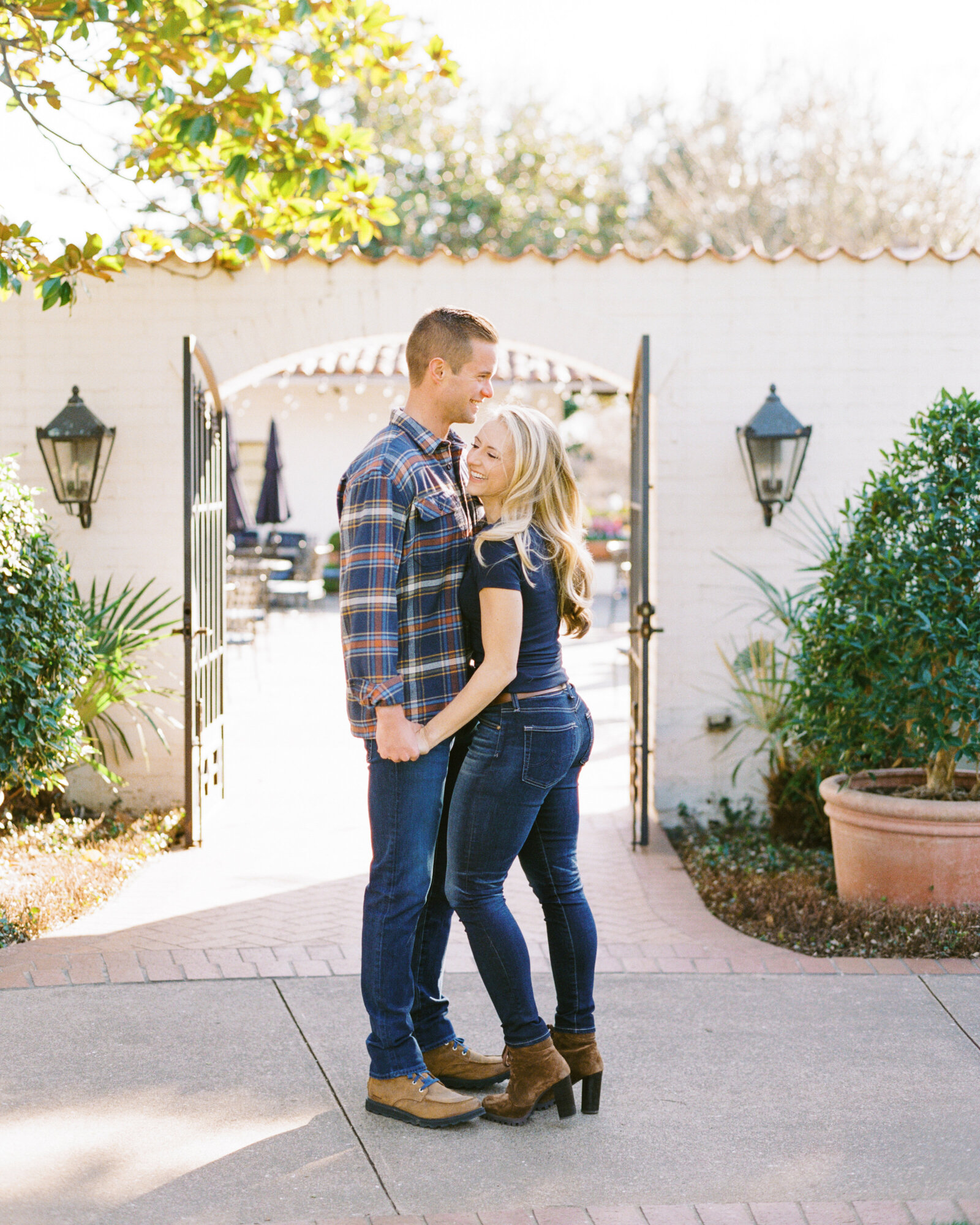 Dallas-Arboretum-Engagement-Photographer-Texas-7
