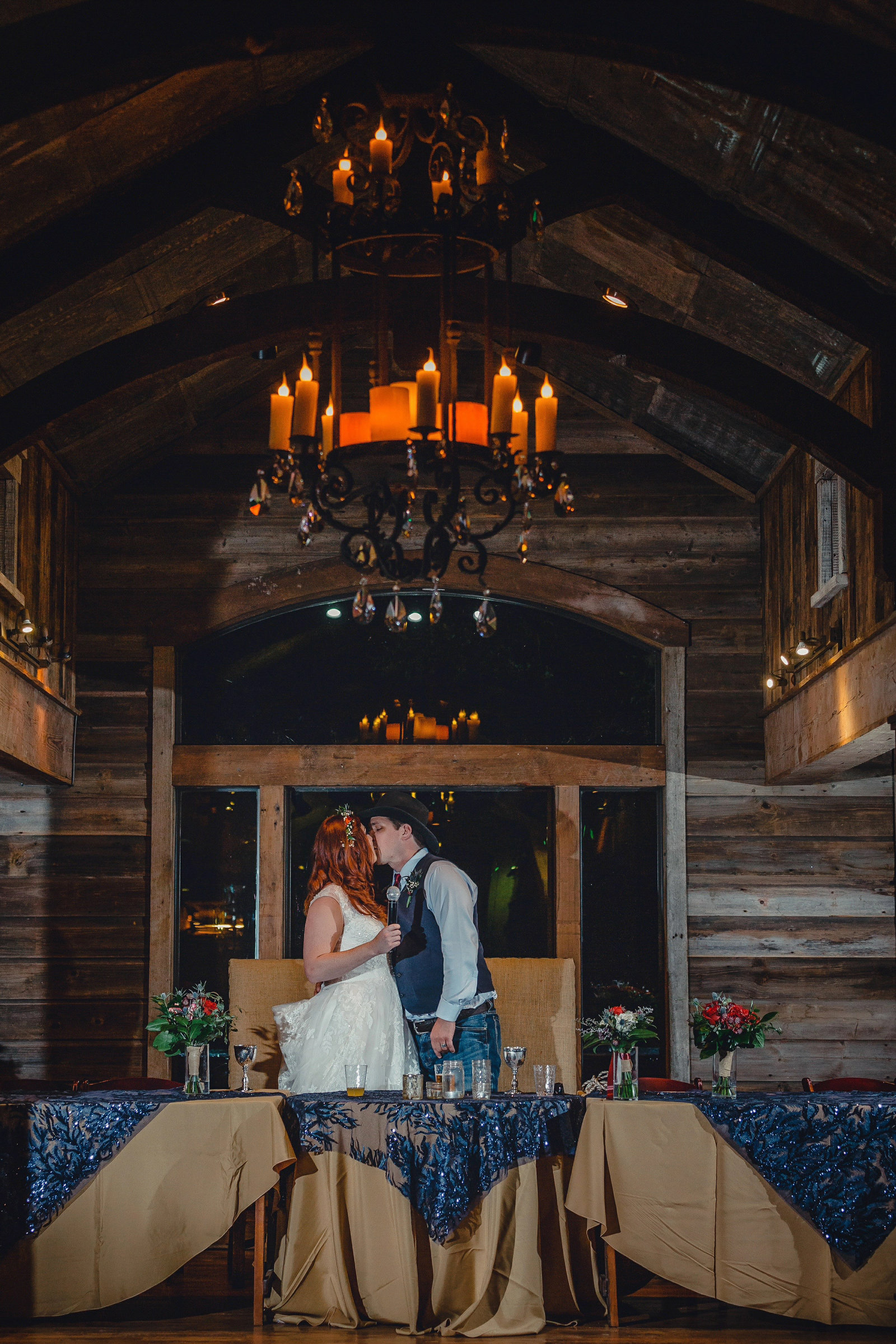 the_N_at_hardway_ranch_ross_weddng60