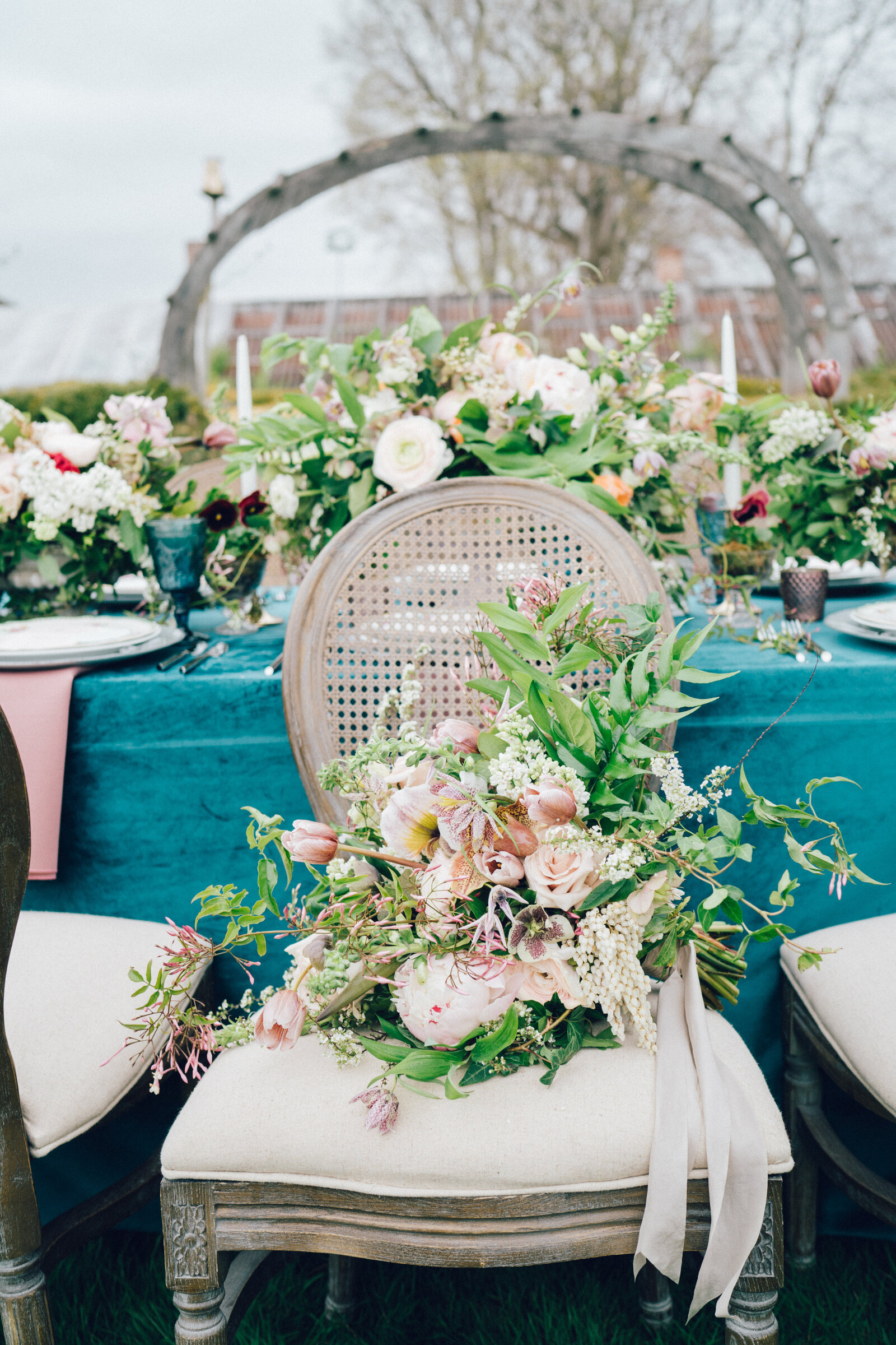 spring_stone_acres_farm_stonington_conecticut_jubilee_events_2