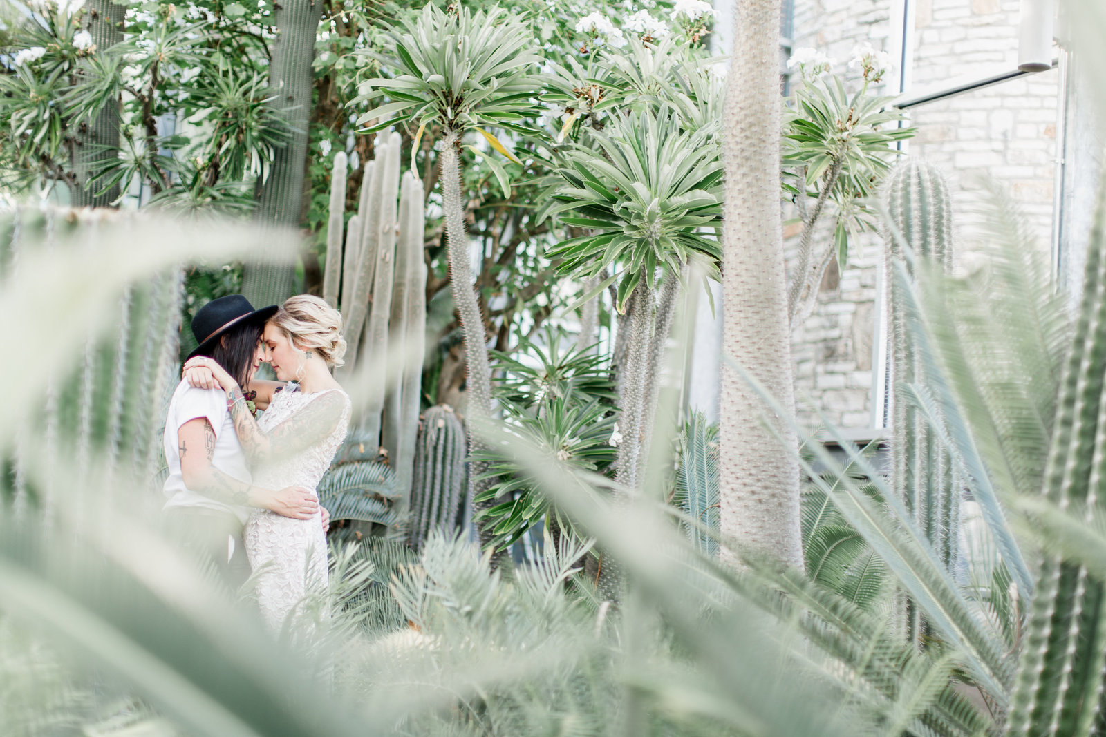 Greenhouse Styled Shoot-Portraits-0141