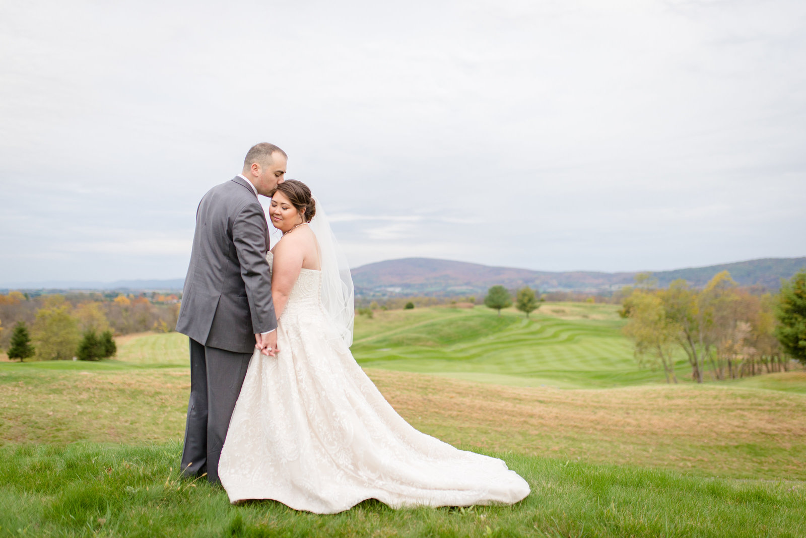 musket ridge wedding photographer --2