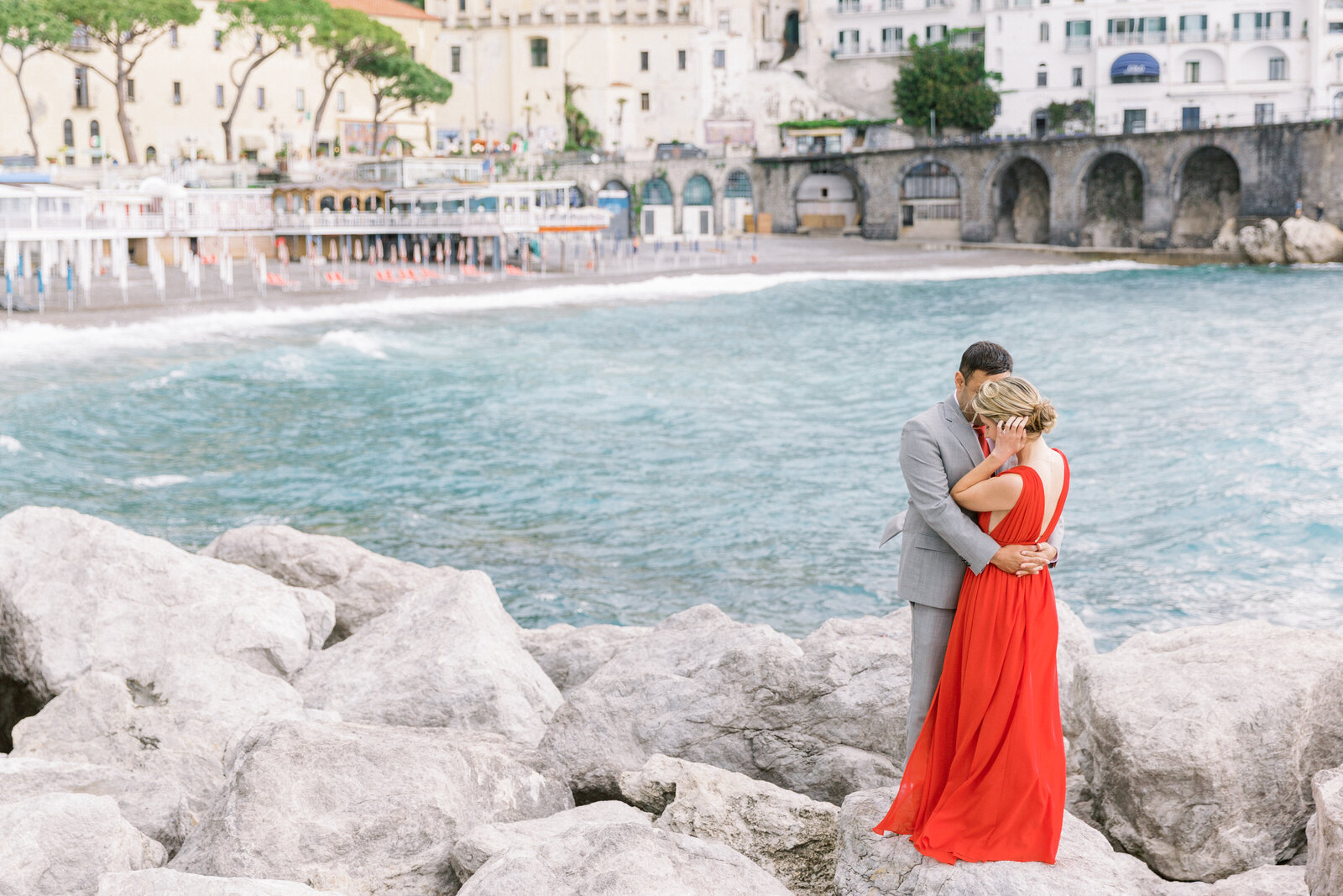 Amalfi Coast Destination Wedding Photographer002
