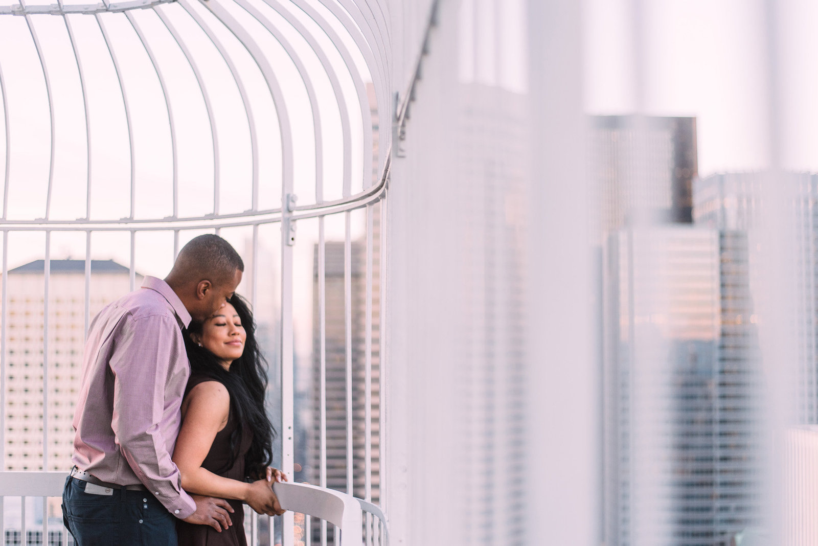 Columbia_Tower_Engagement_Julianna_J_Photography_-010