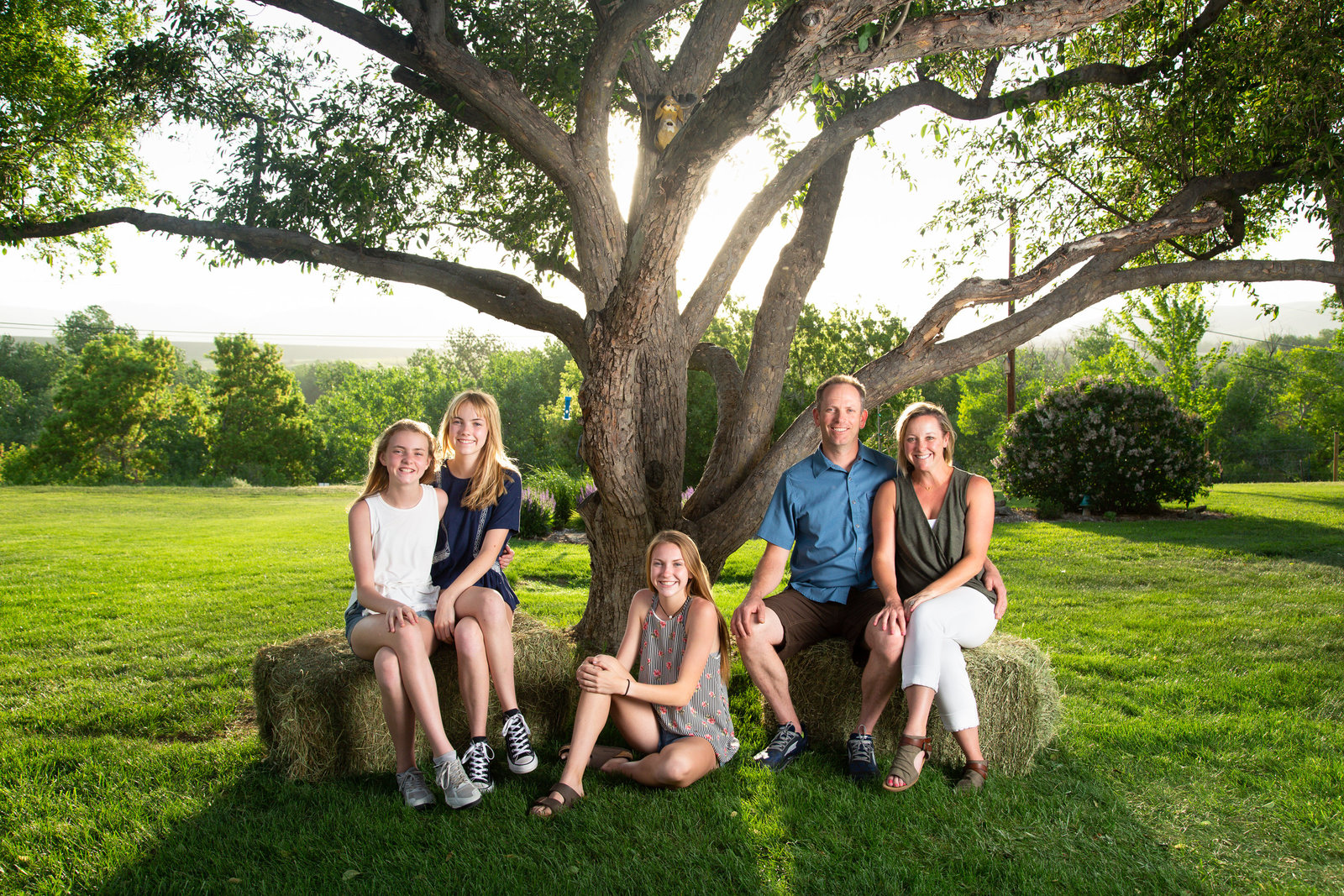 Lakewood family portraits Stenslands-4