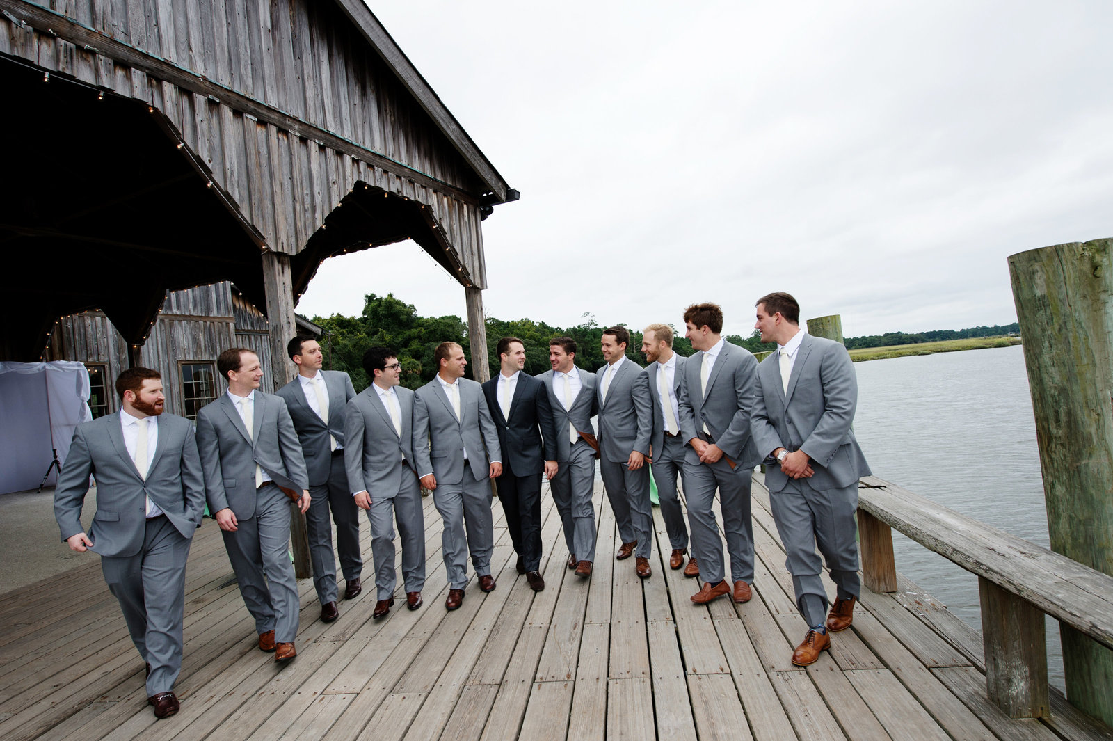 Crystal Genes Photography BOONE HALL PLANTATION WEDDING_140926-124309
