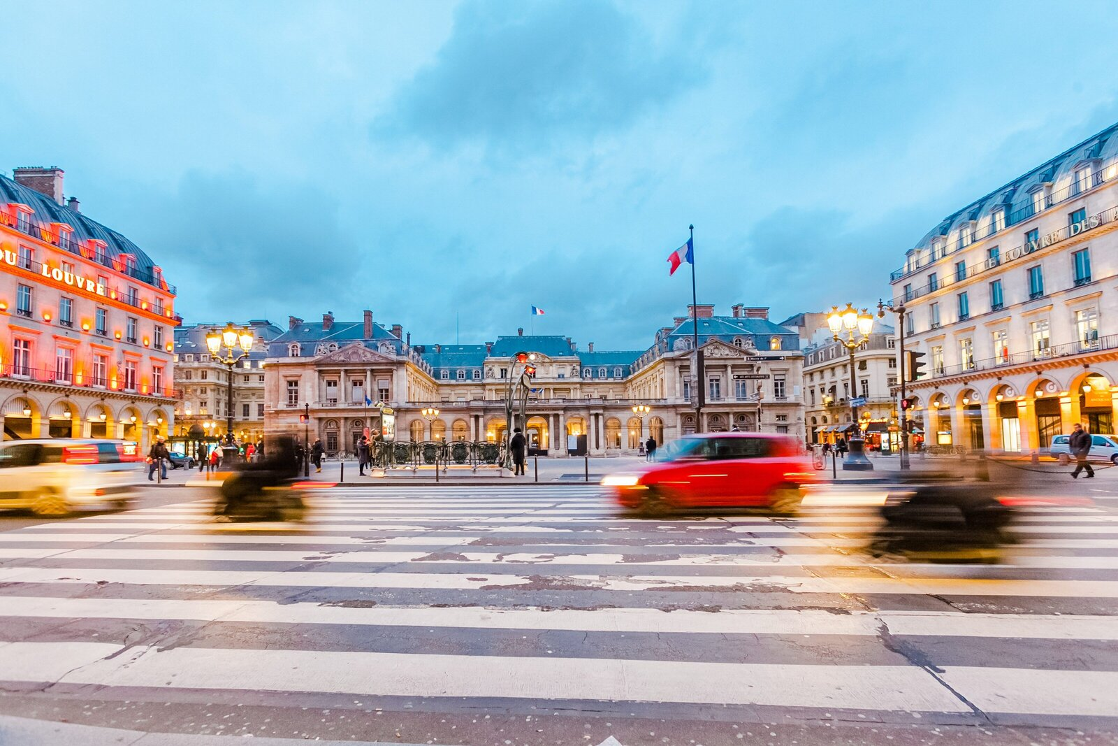 PARIS-FRANCE-EUROPE-2016-Kelli-Hayden-0025