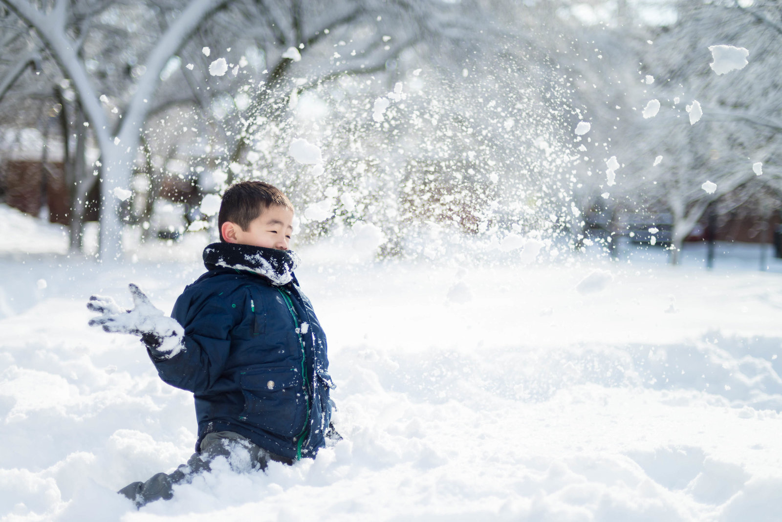 Boston-Family-Photographer-winter-session-3