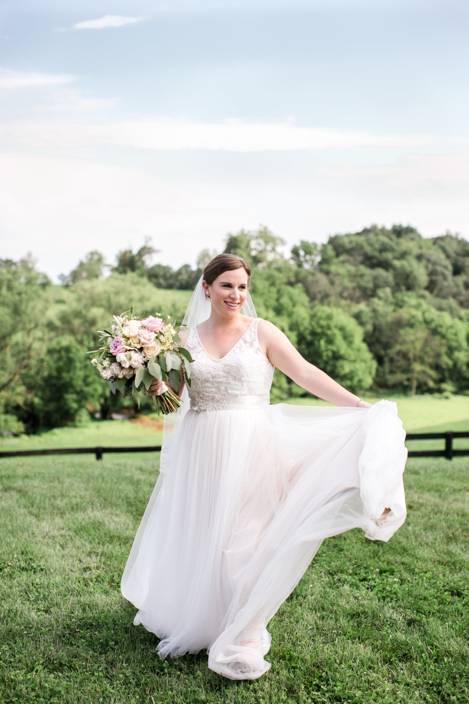 Featured Wedding- Shadow Creek, Purcellville VA - Erin and B-0032