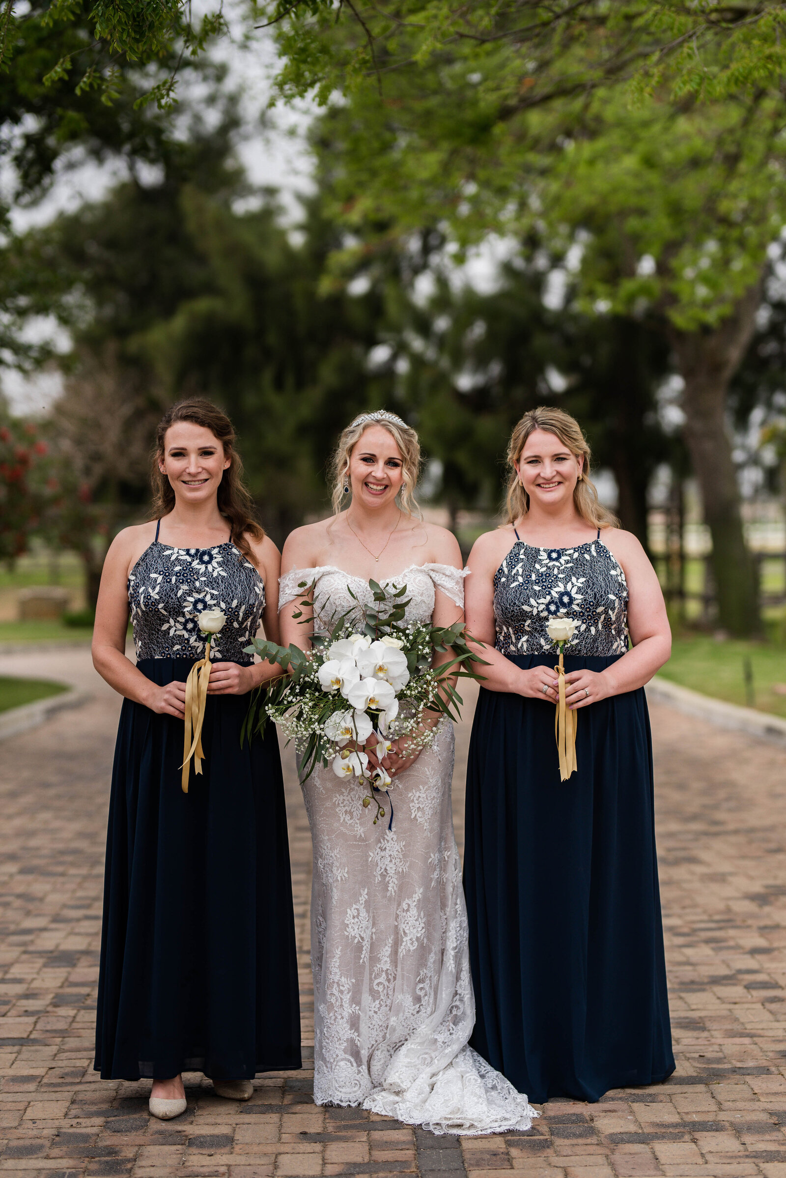 Wedding Photographer + Cape Town venue +Elri Photography+ Weddingdress (27)