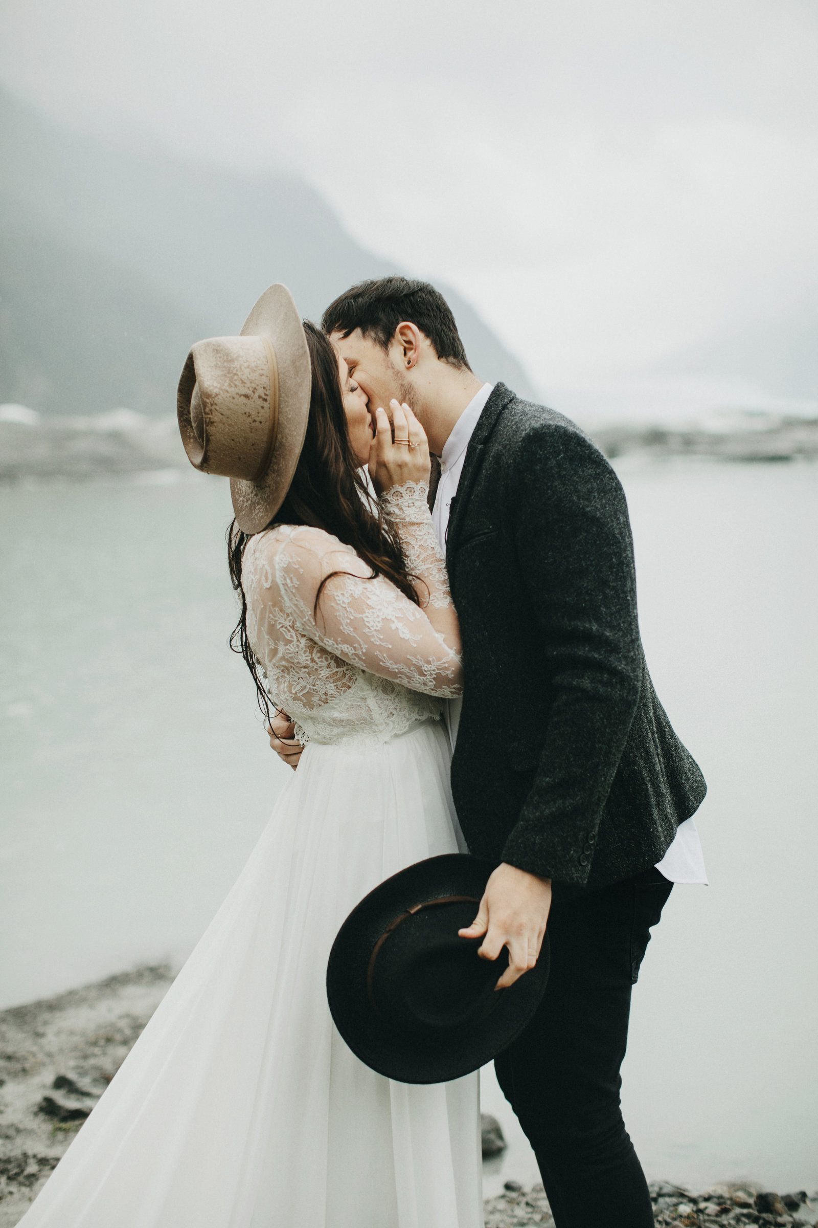 athena-and-camron-alaska-elopement-wedding-inspiration-india-earl-athena-grace-glacier-lagoon-wedding85