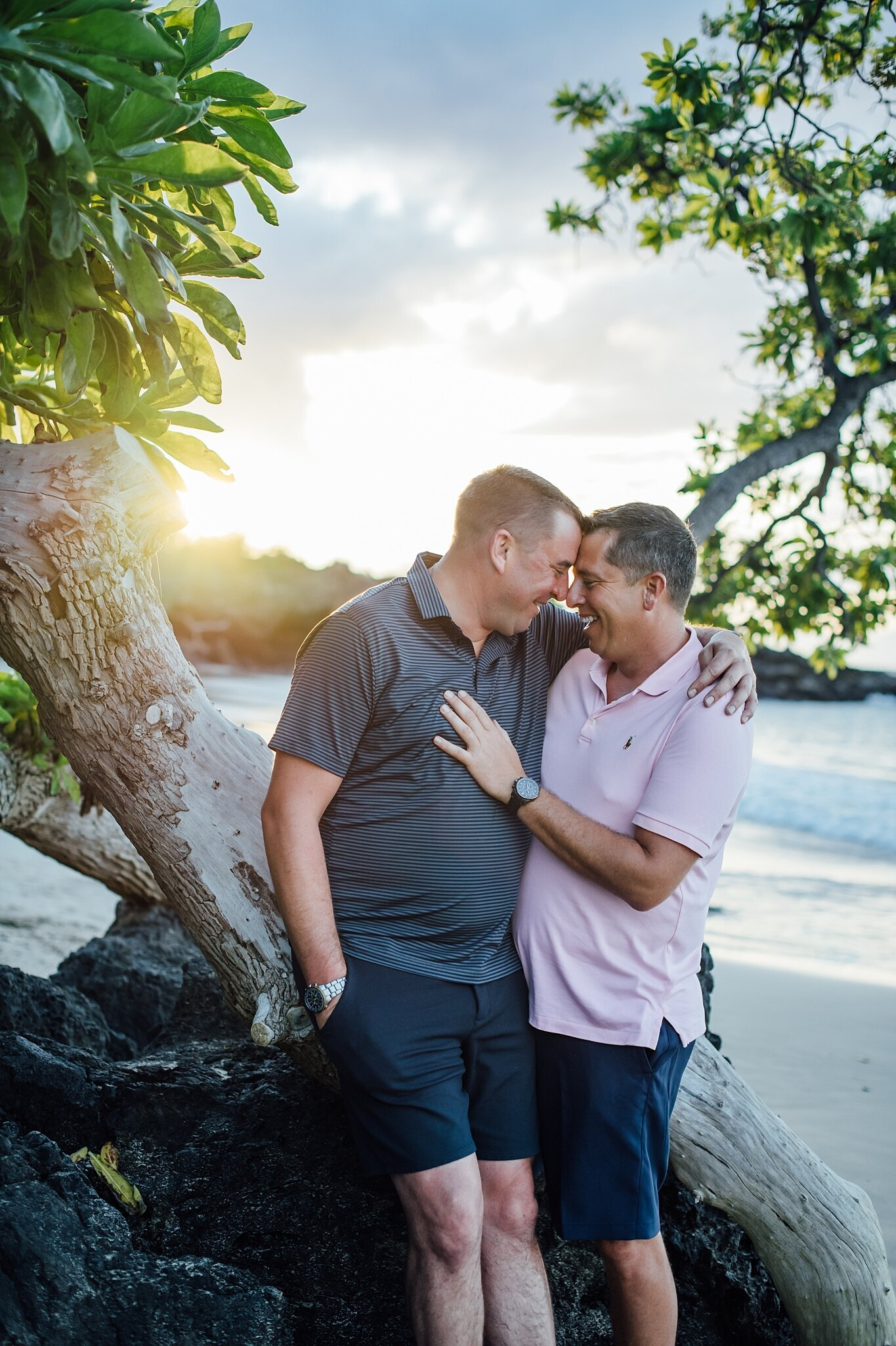 hawaii-big-island-engagement-photographer-22