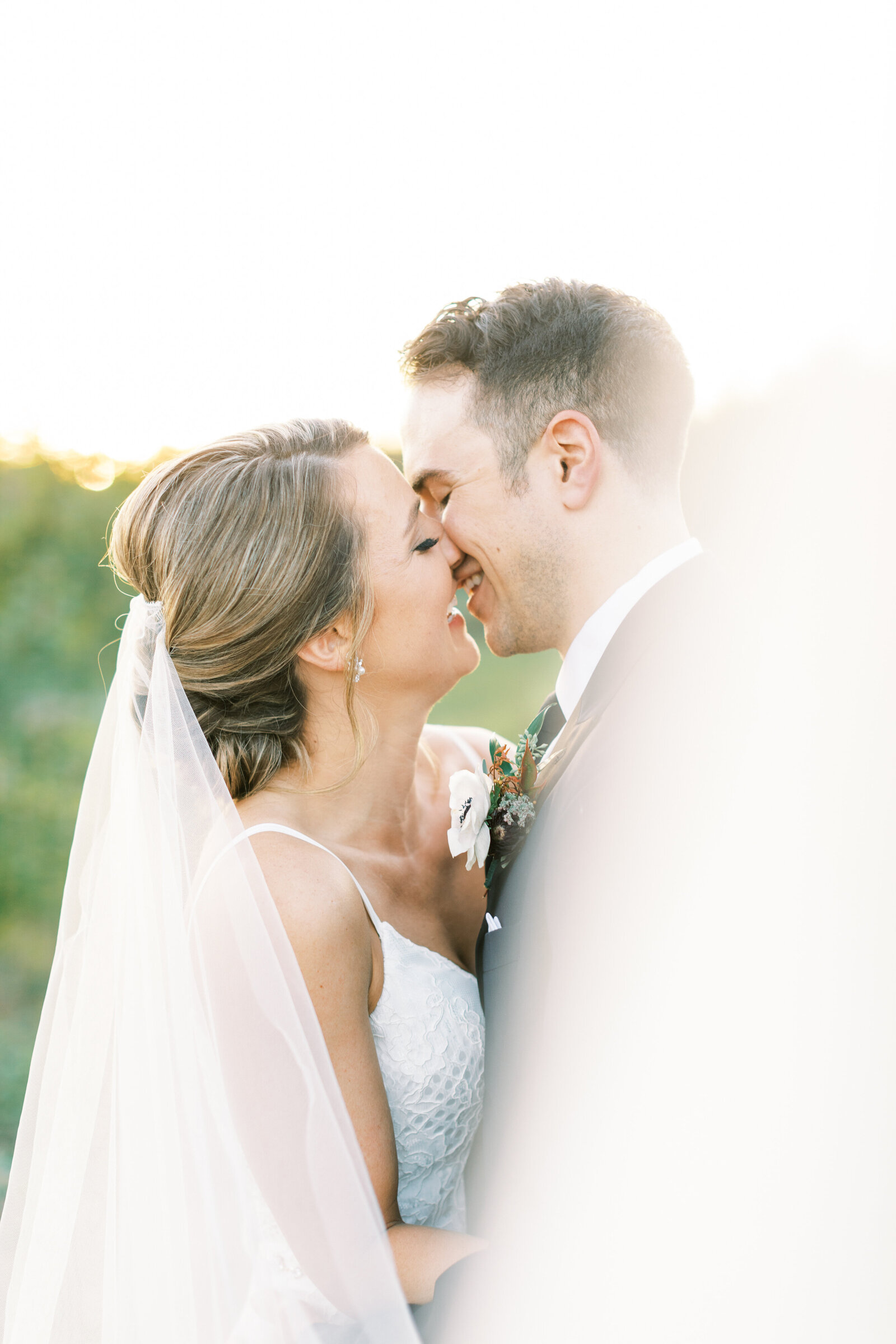 Dallas Wedding Photographer - Alison Heffington1