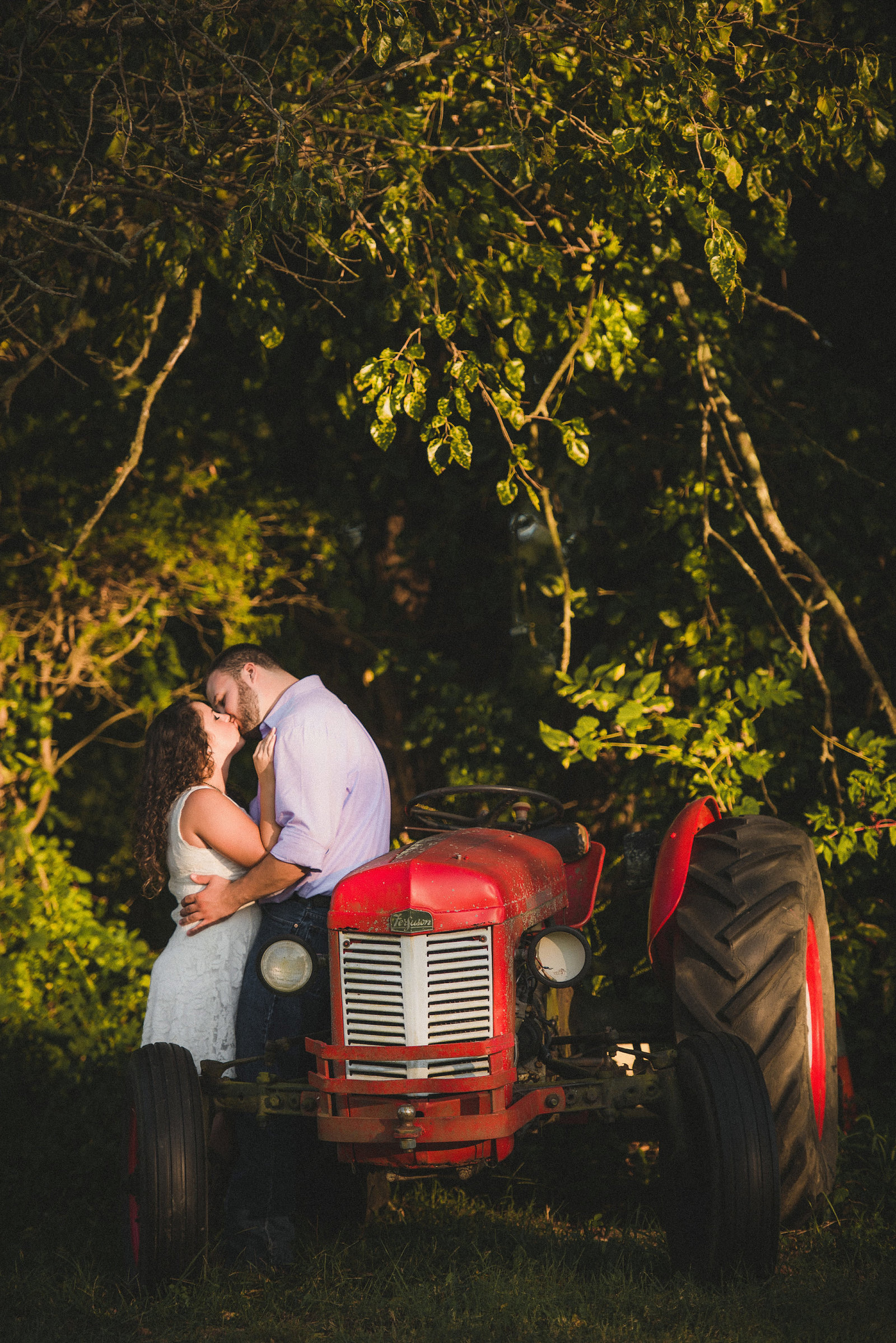 NJ_Rustic_Engagement_Photography065