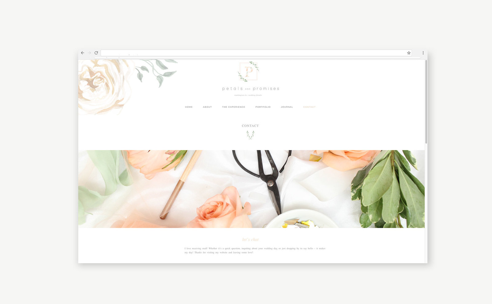 branding-for-creatives-web-design-florist-petals-promises-05