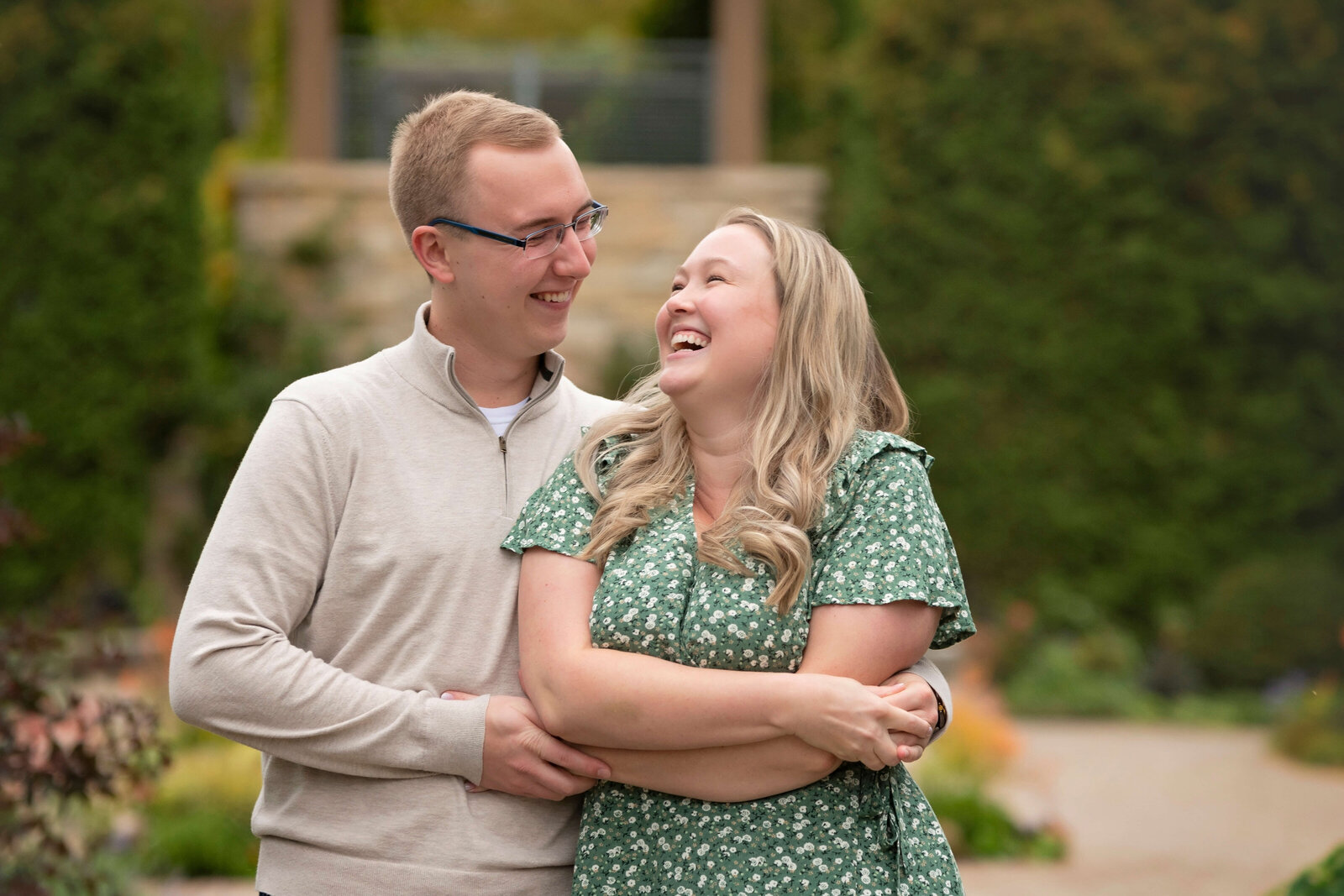 Olbrich-Botanical-Gardens-Engagement-Madison-WI-55