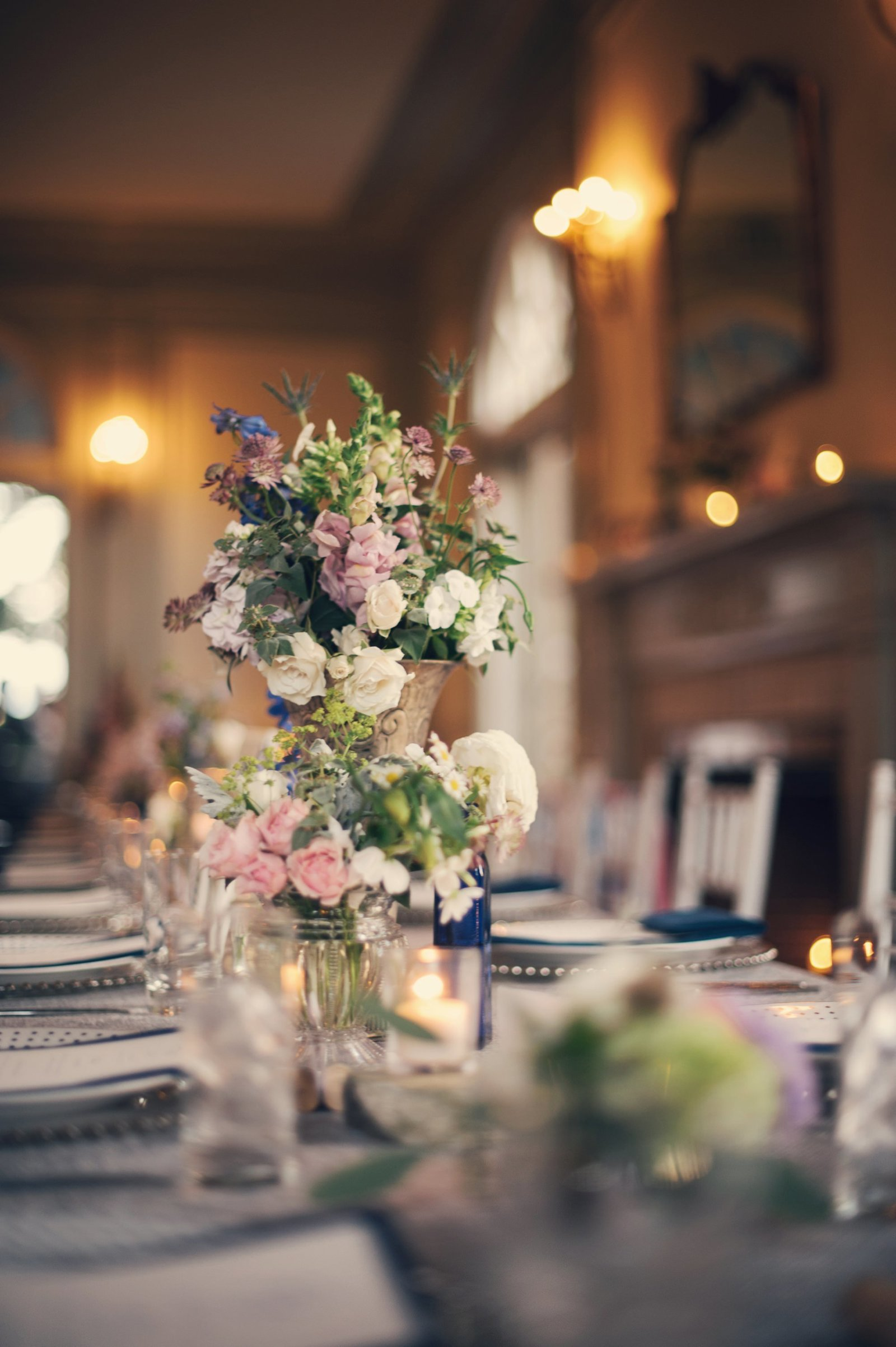 romantic_navy_eolia_mansion_wedding_waterford_connecticut__0074