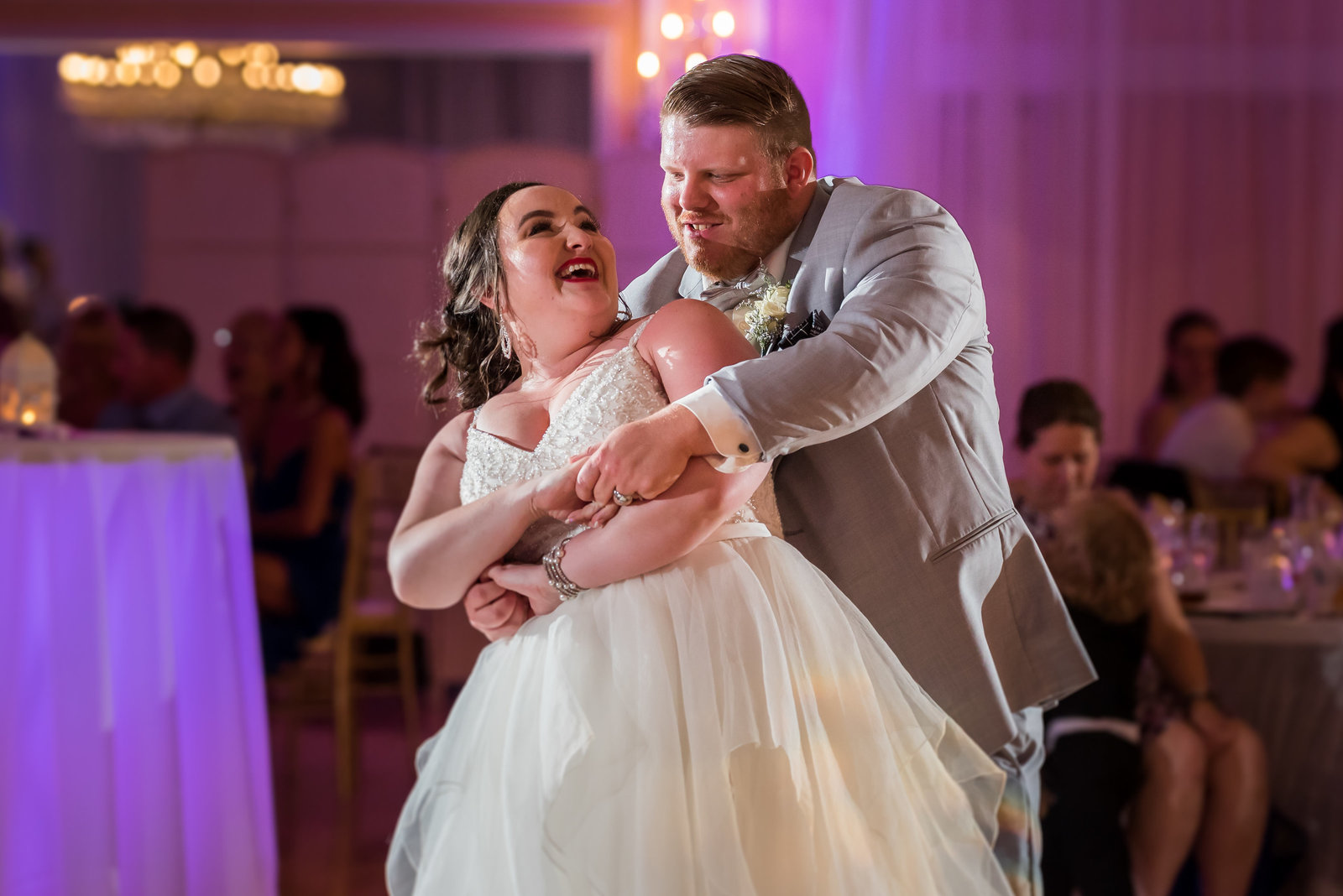 buckscounty-wedding-photographer-fallsmanor-dance