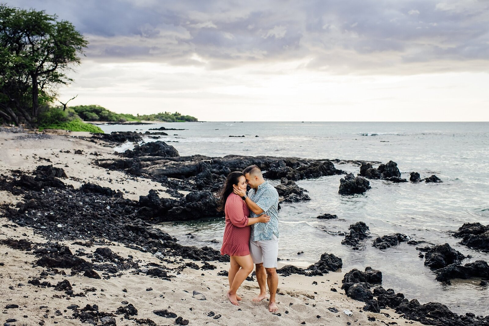 hawaii-big-island-engagement-photographer-21