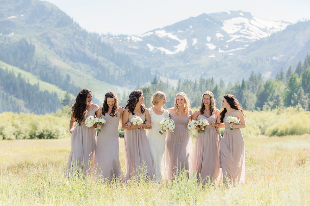 Lake-Tahoe-Wedding-Squaw-Vallery-Resort-Katya-Ryan-0057