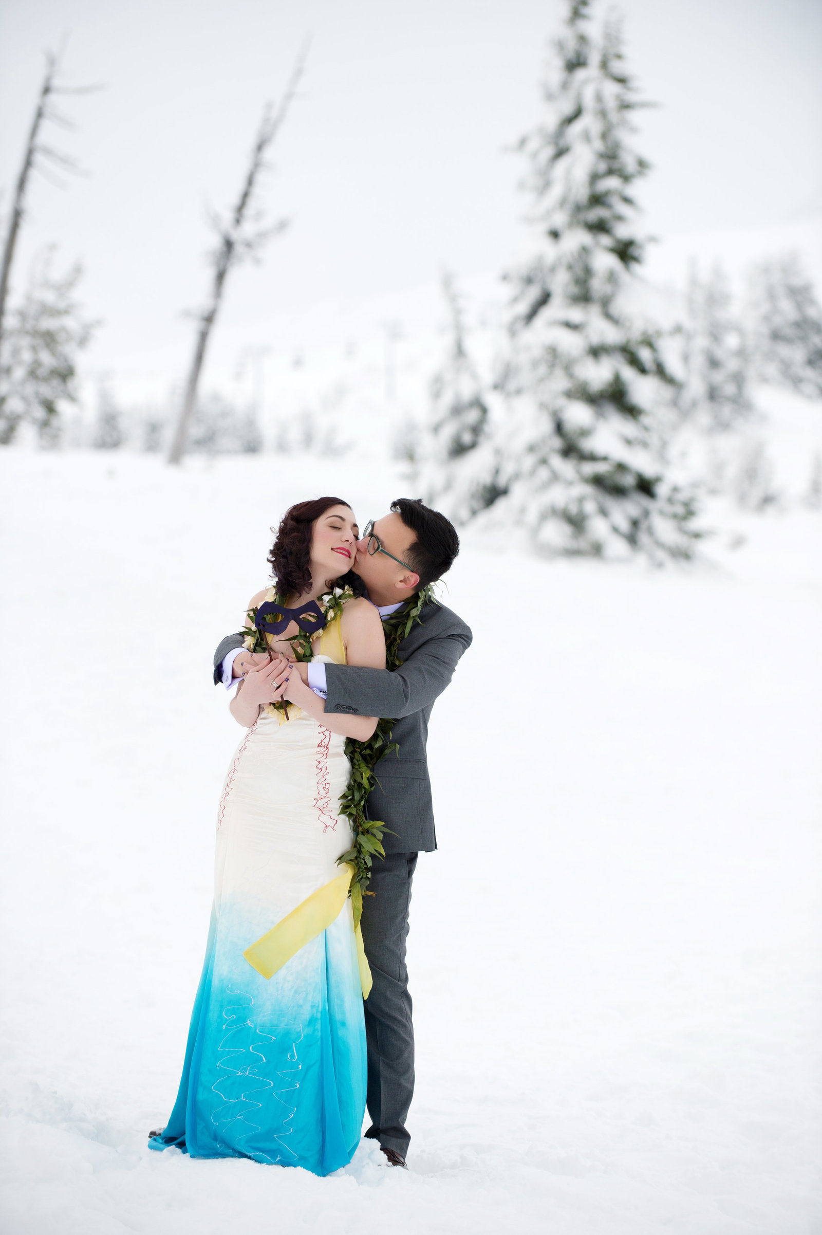 Crystal Genes Photography TIMBERLINE LODGE WEDDING161126-130255