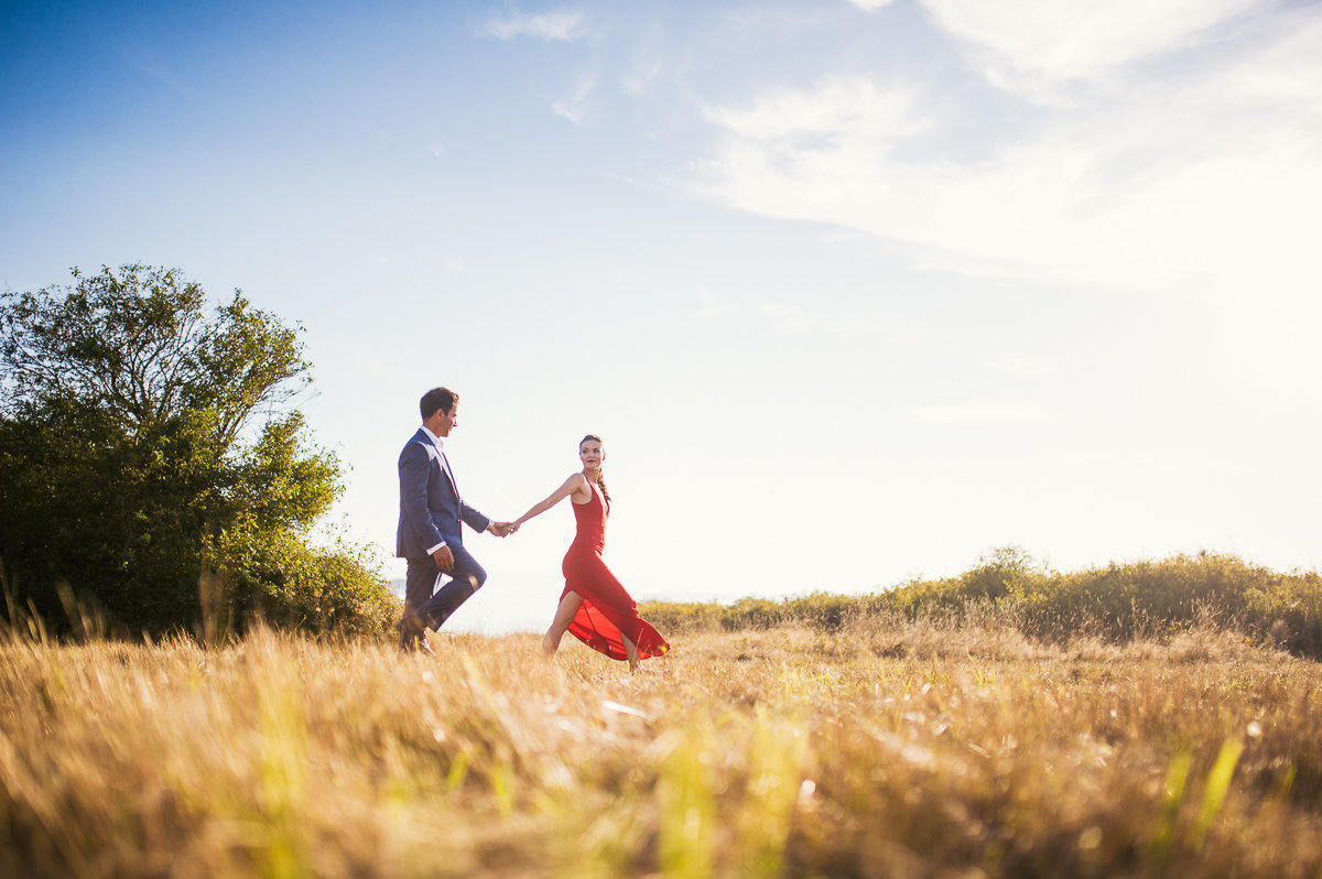 victoria-engagement-photography-235