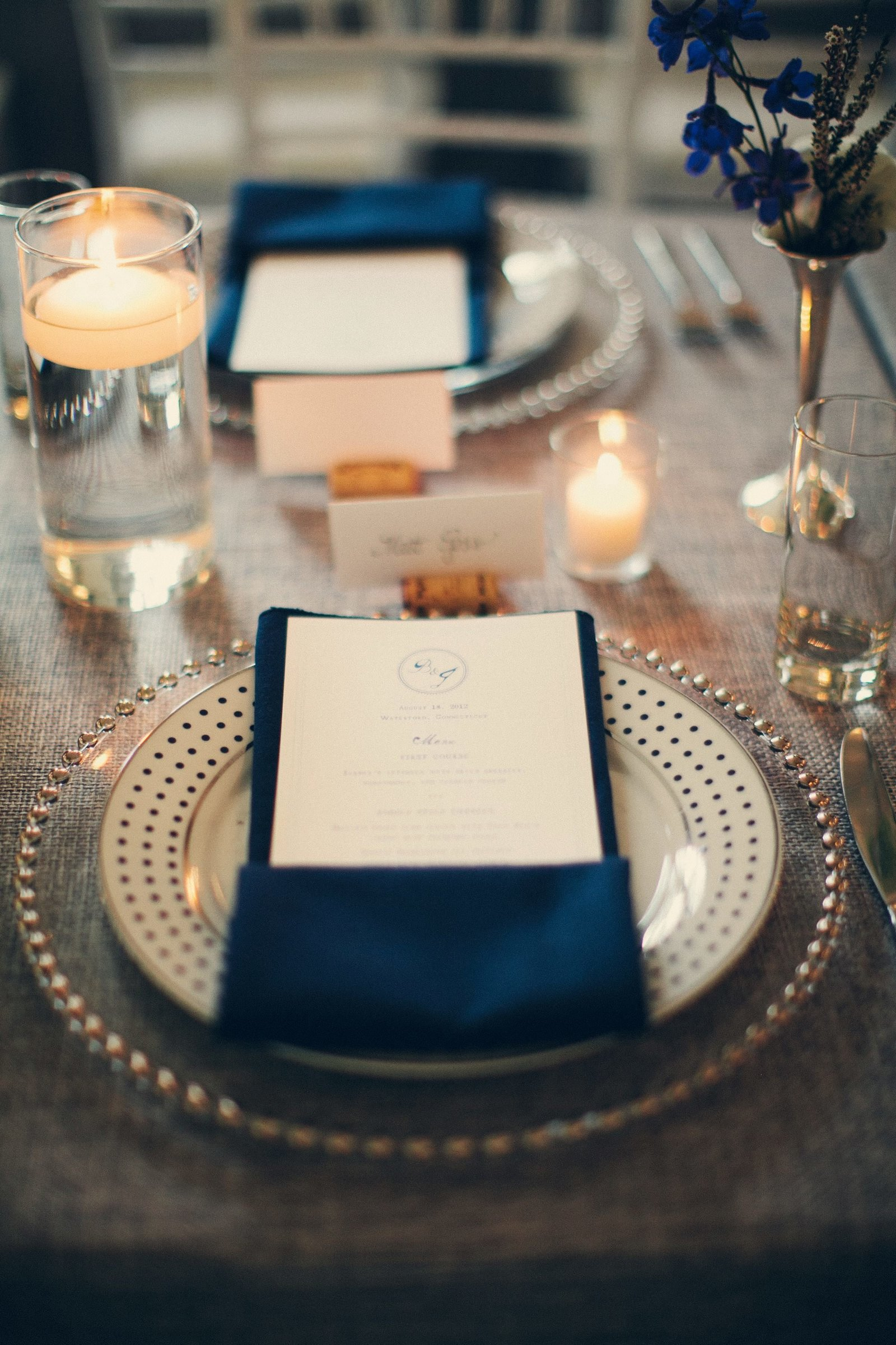 romantic_navy_eolia_mansion_wedding_waterford_connecticut__0068