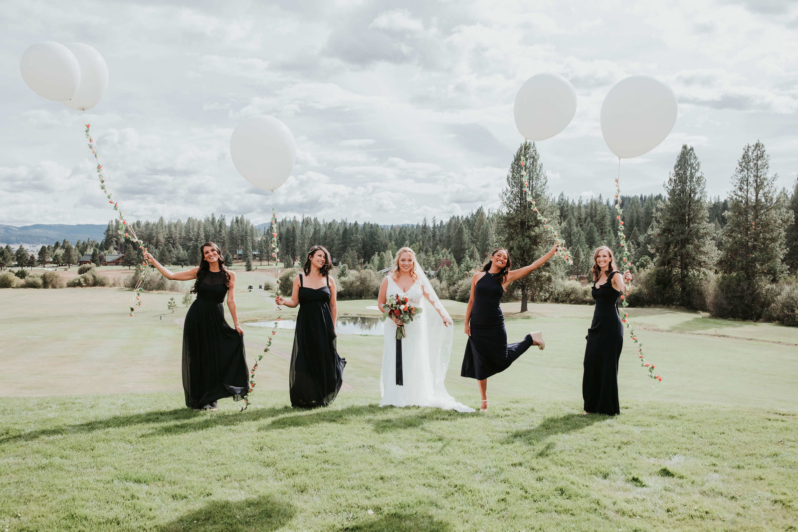 destination-wedding-idaho-seattle-wedding-photographer-adina-preston-photography-174