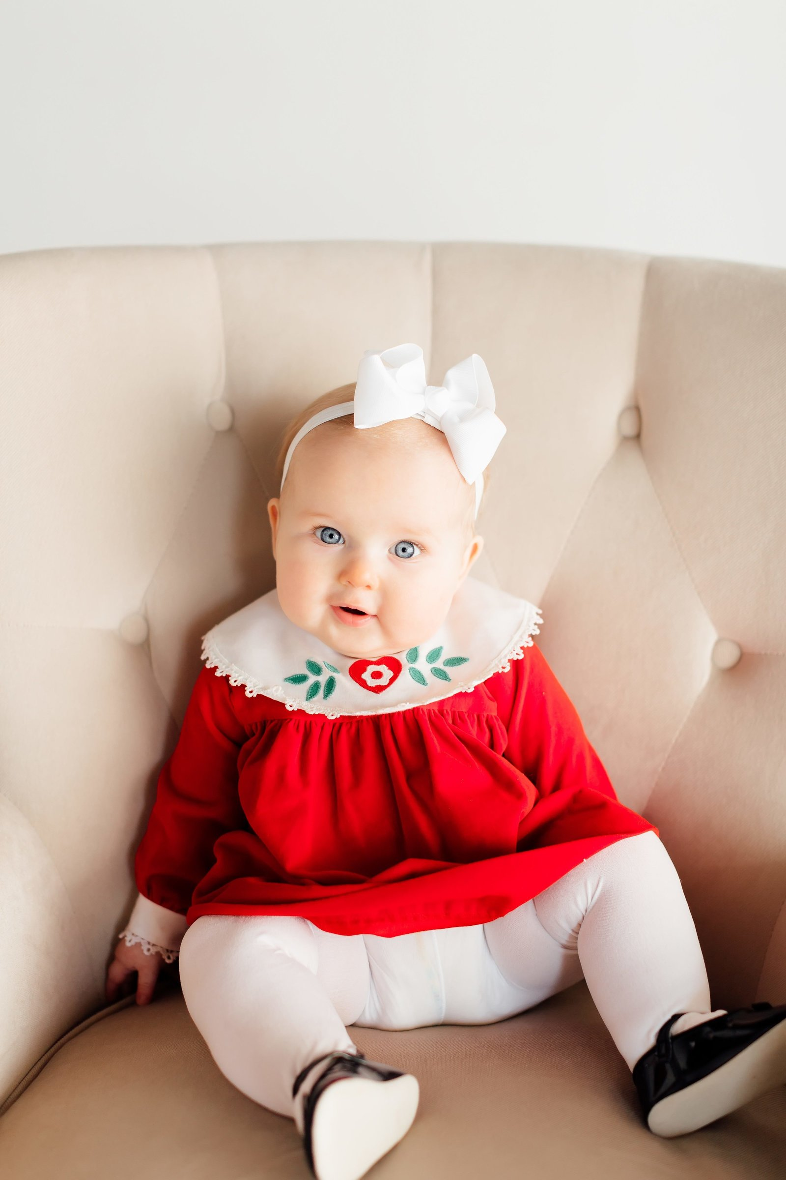 St_Louis_Baby_Photographer_Kelly_Laramore_Photography_145