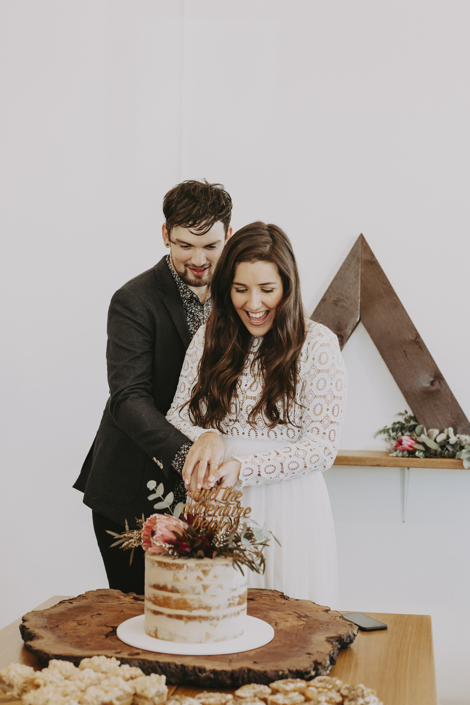 athena-and-camron-sydney-wedding-boho-romance-james-simmons-photography-christian-couple-goals81