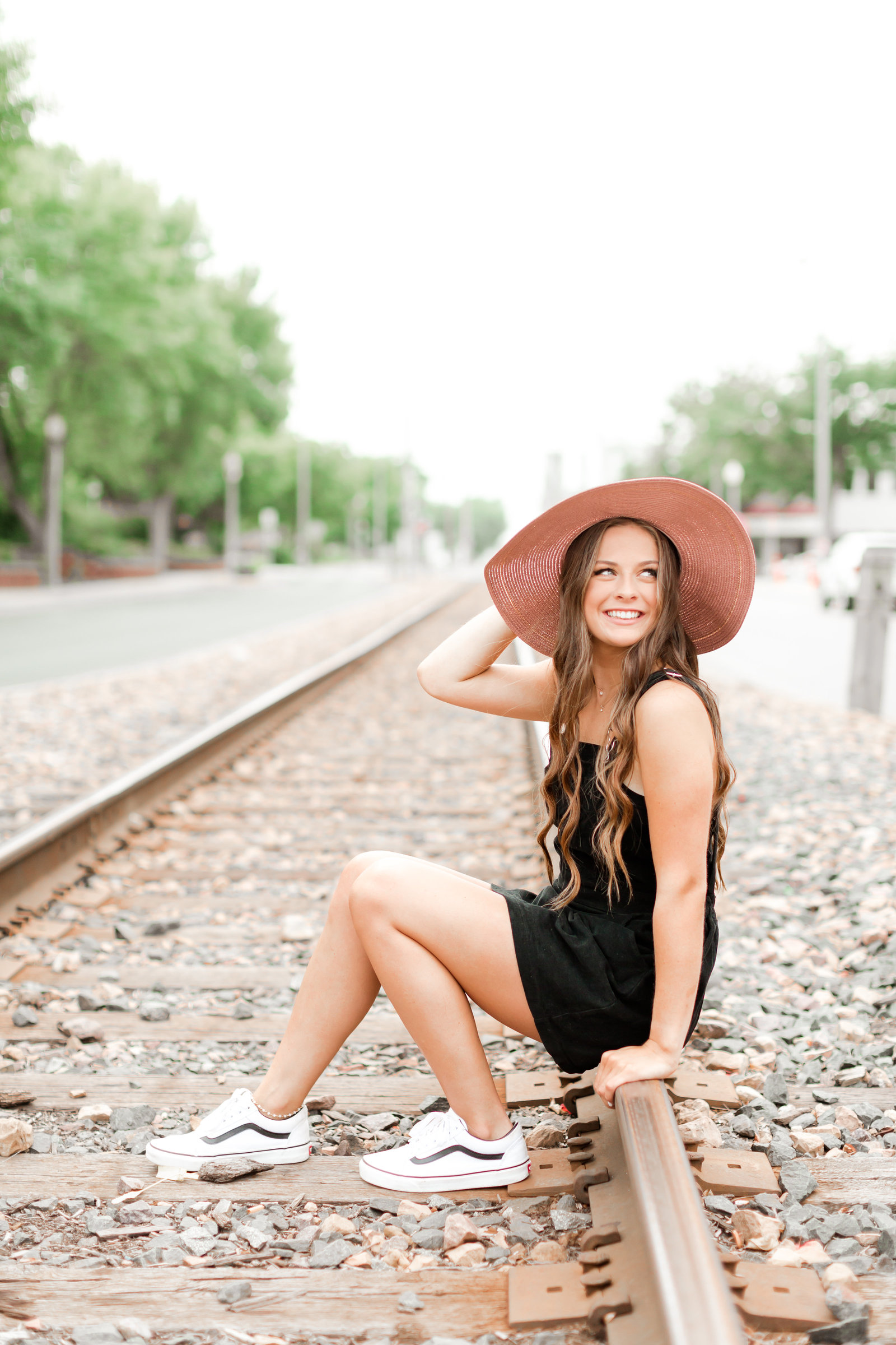 Hanna Dinsen's Senior Photos-7686