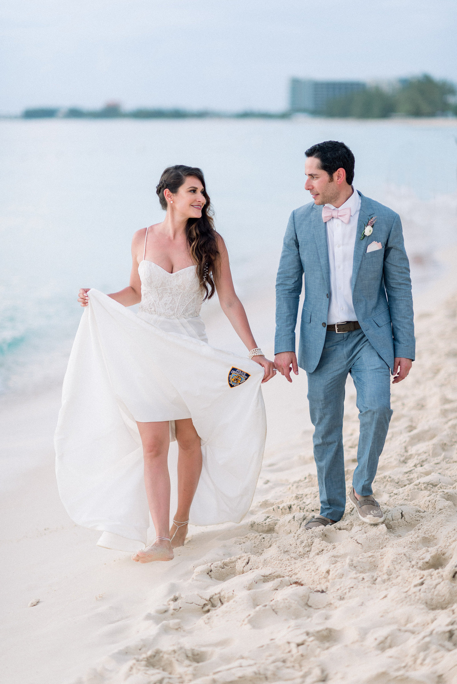 20180512-Pura-Soul-Photo-Ritz-Grand-Cayman-Wedding-119