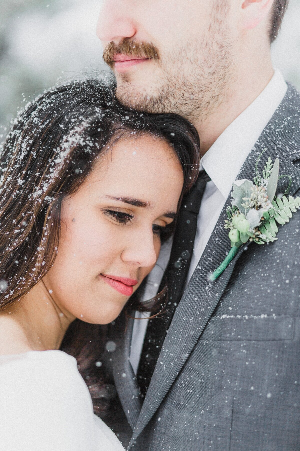 ryan-kelli-winter-wedding_0119