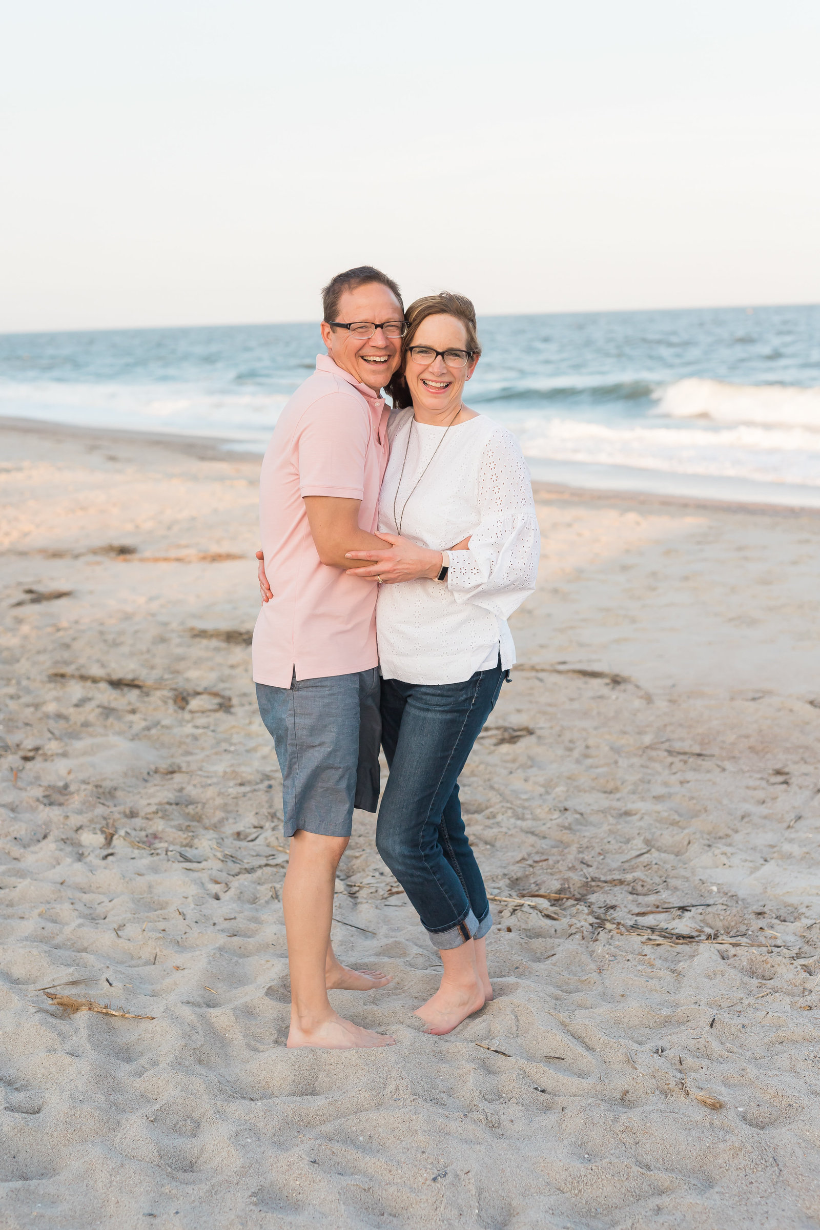 Brausch Family_Photographer_Charleston SC_11