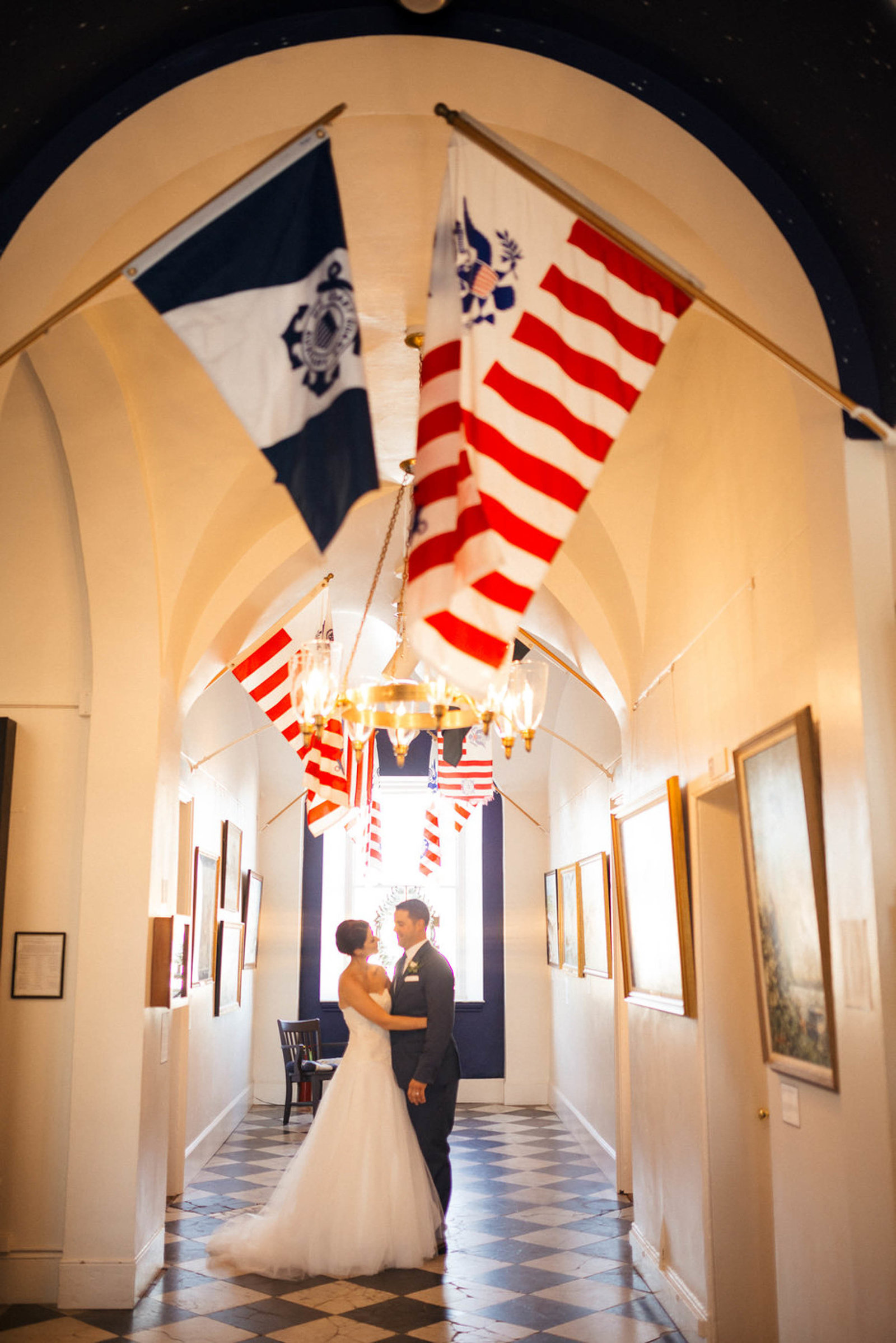 Boston-Wedding-Photographer-Newburyport-Custom-House-Maritime-Museum-19