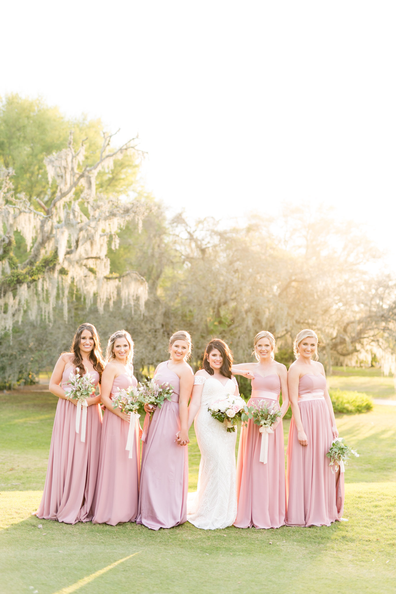 Blush-and-Navy-Wedding-Photography 0036