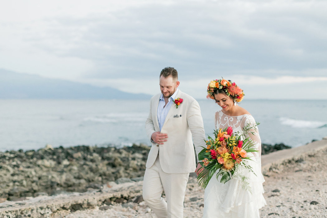 W0518_Dugan_Olowalu-Plantation_Maui-Wedding-Photographer_Caitlin-Cathey-Photo_3165