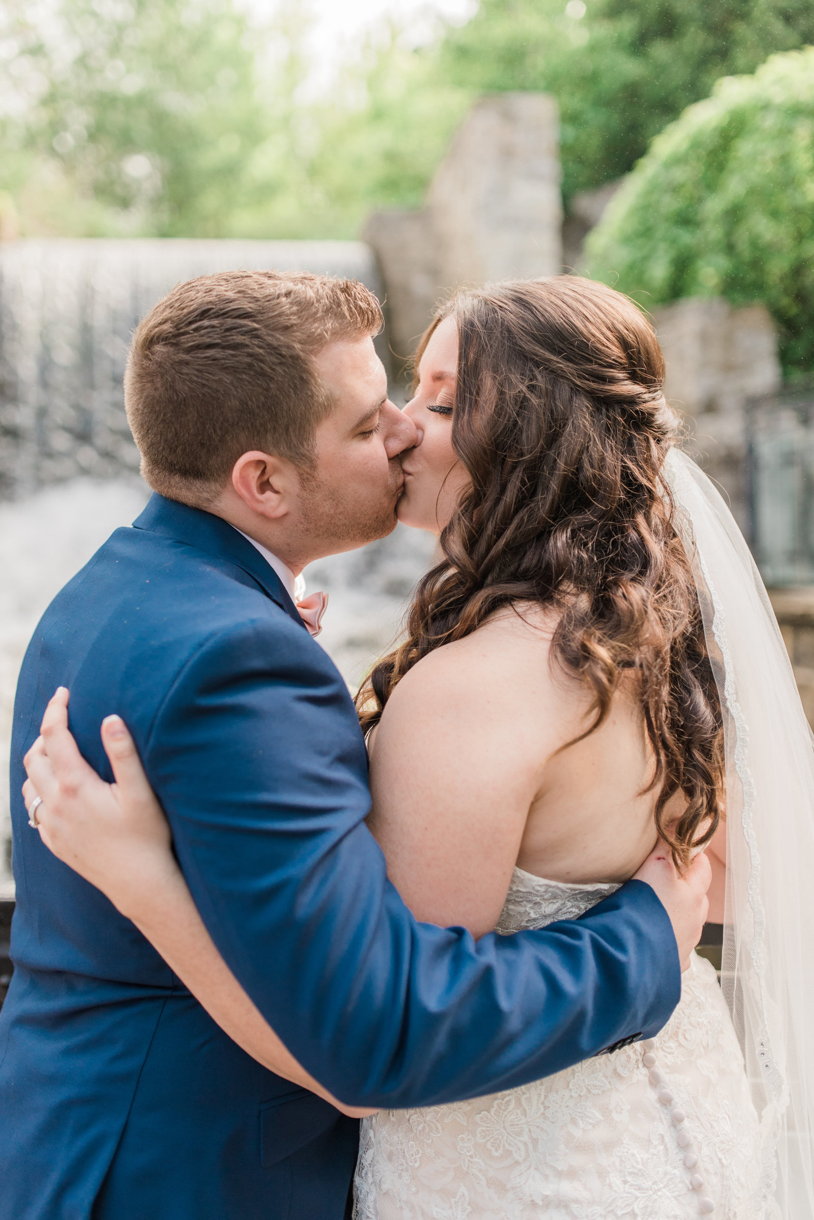 Sarah + Matt Sneak Peek-30