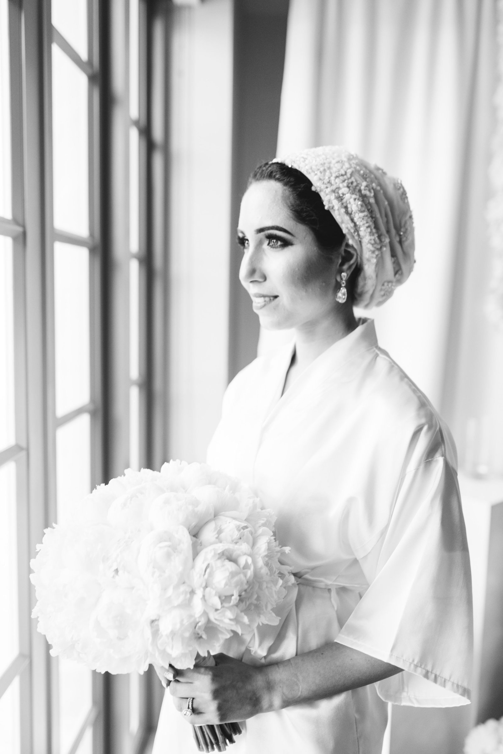 LTP_4996Noor & Ahmad Vinoy Renaissance Wedding in St. Petersburg by Ledia Tashi Photography
