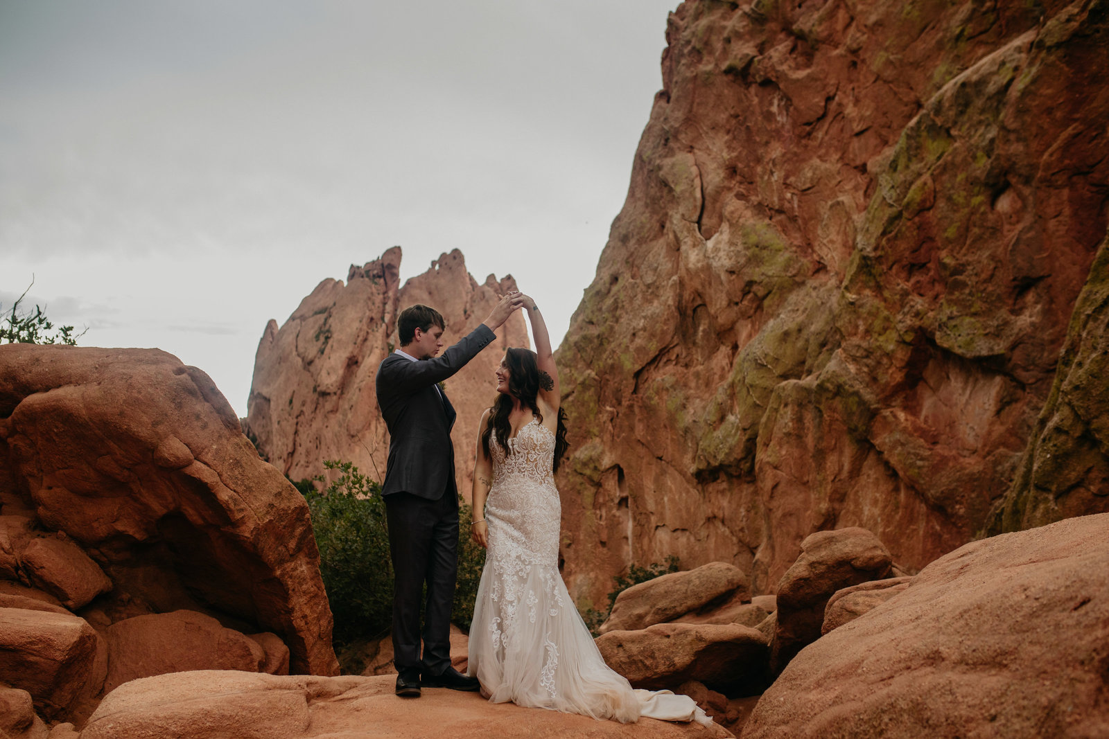 colorado-garden of the gods elopement - love and adventure stories (113 of 198)
