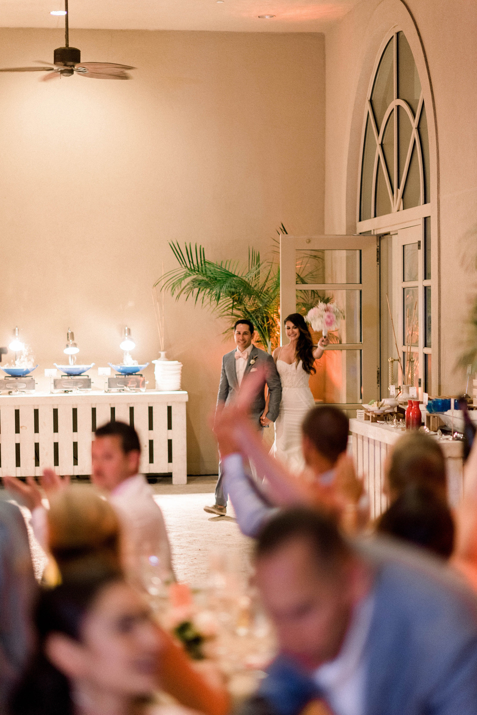 20180512-Pura-Soul-Photo-Ritz-Grand-Cayman-Wedding-136